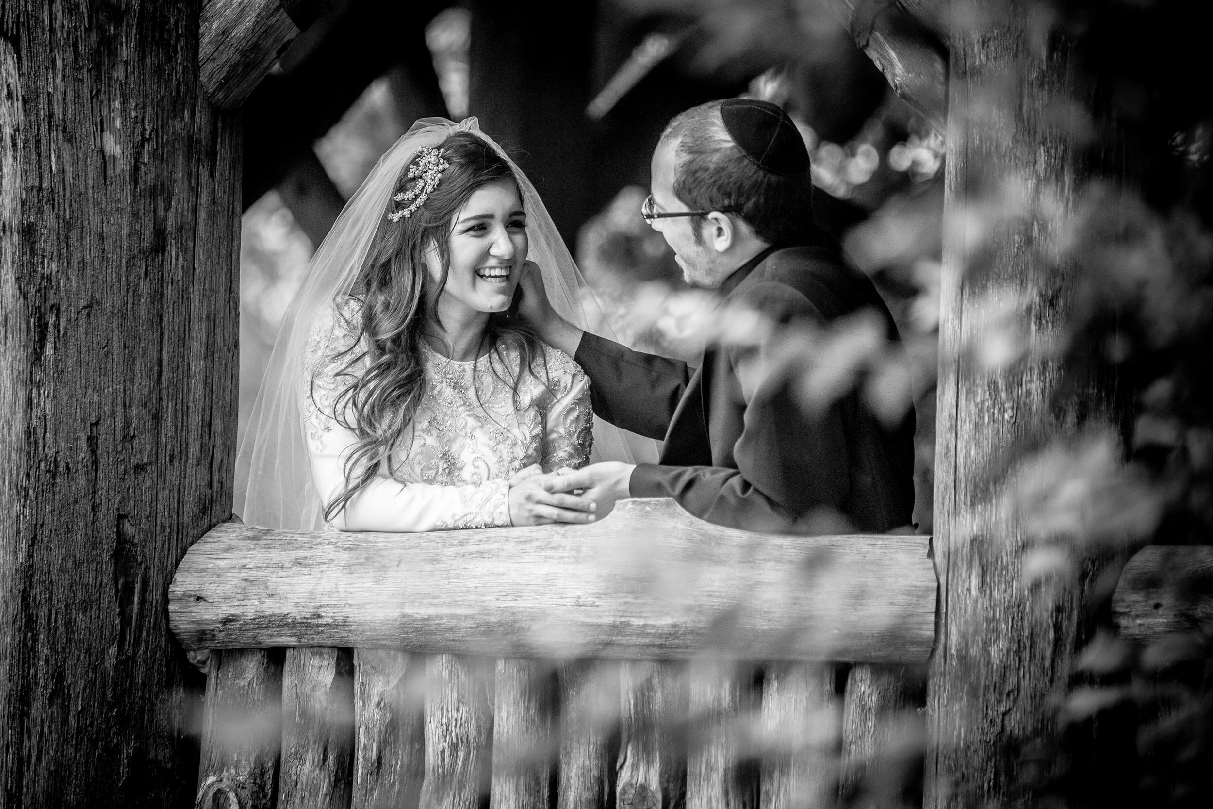 Wedding Iossi and Gitty Khafif  - Eliau Piha studio photography, new york, events, people 770 brooklyn -0657.jpg