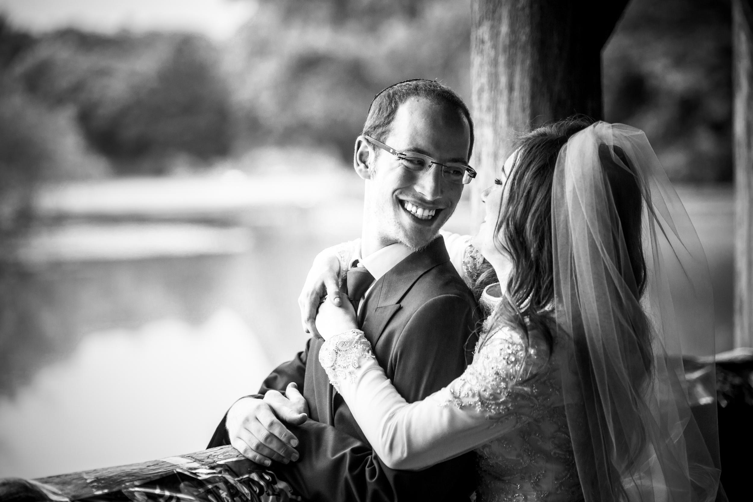 Wedding Iossi and Gitty Khafif  - Eliau Piha studio photography, new york, events, people 770 brooklyn -0670.jpg