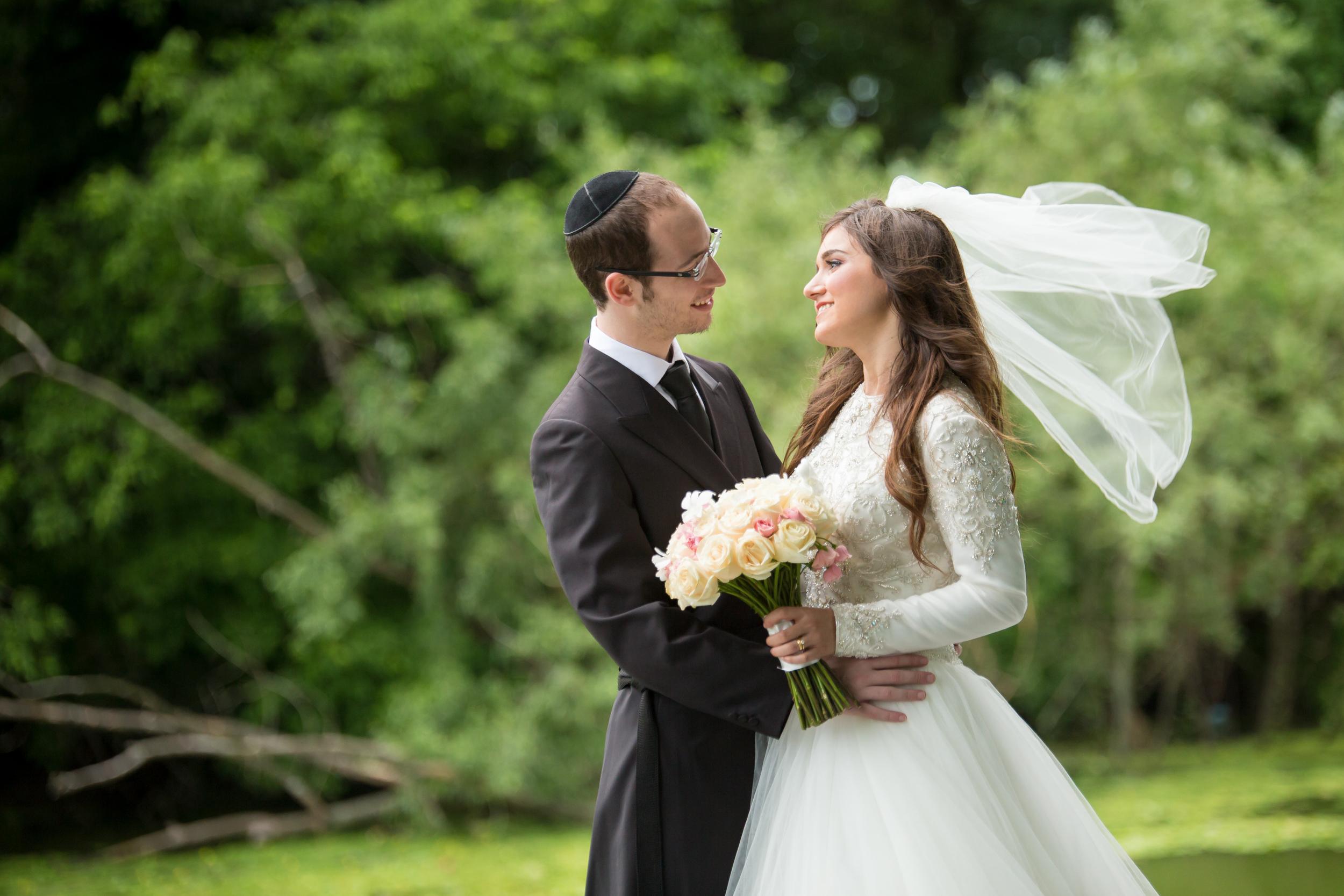 Wedding Iossi and Gitty Khafif  - Eliau Piha studio photography, new york, events, people 770 brooklyn -0692.jpg