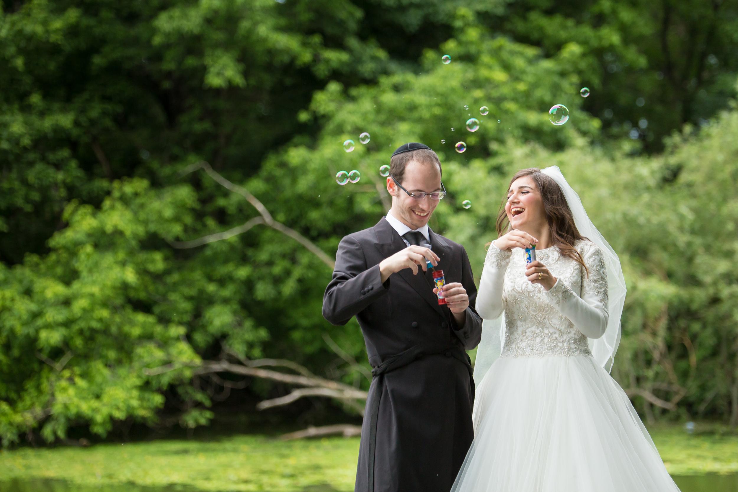 Wedding Iossi and Gitty Khafif  - Eliau Piha studio photography, new york, events, people 770 brooklyn -0703.jpg