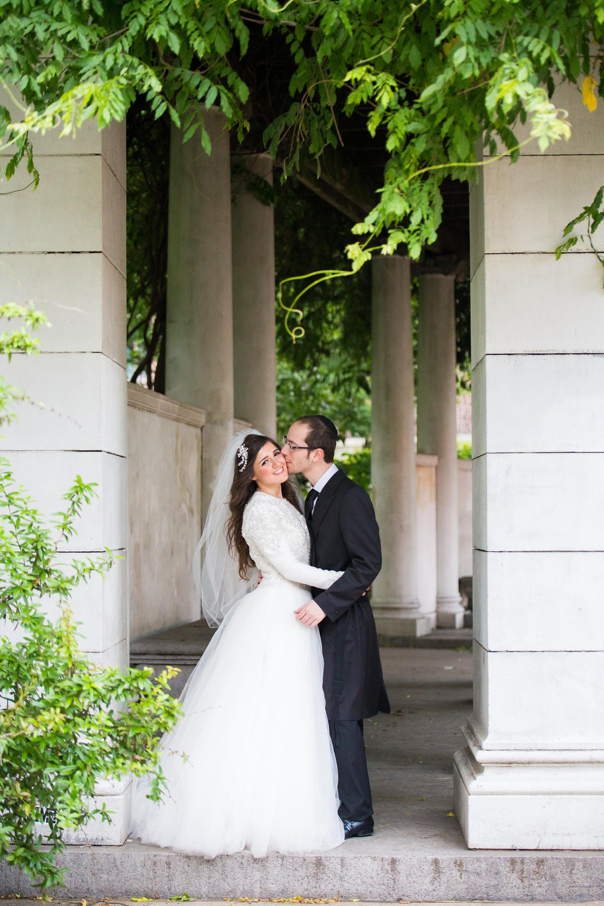 Wedding Iossi and Gitty Khafif  - Eliau Piha studio photography, new york, events, people 770 brooklyn -0726.jpg