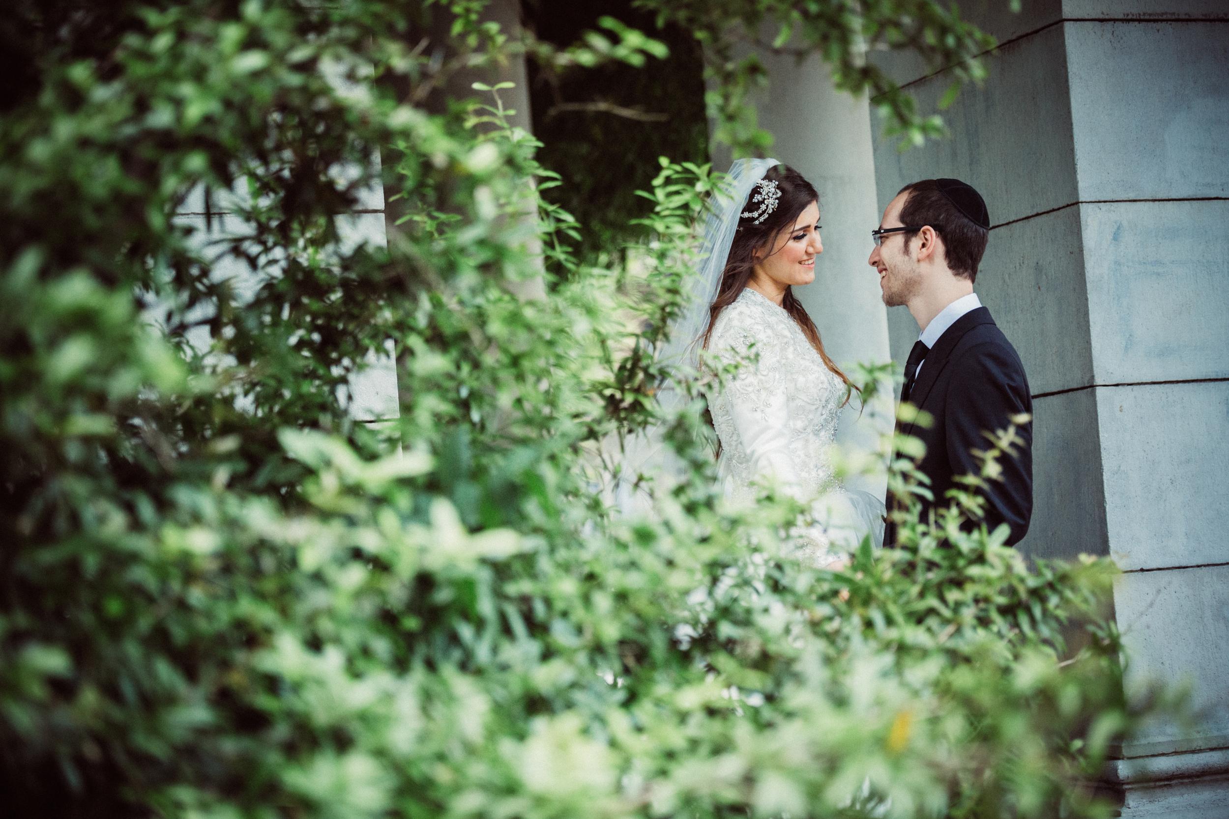 Wedding Iossi and Gitty Khafif  - Eliau Piha studio photography, new york, events, people 770 brooklyn -0736.jpg