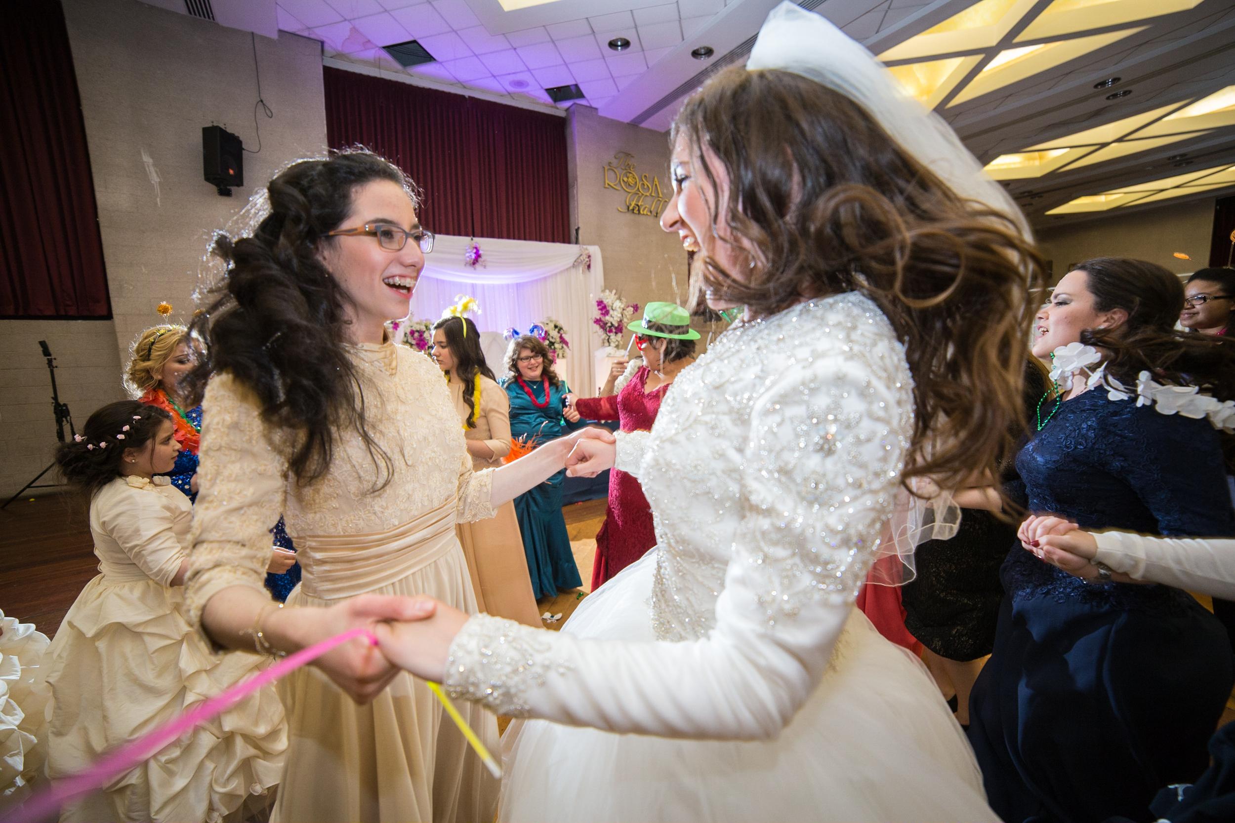 Wedding Iossi and Gitty Khafif  - Eliau Piha studio photography, new york, events, people 770 brooklyn -0859.jpg