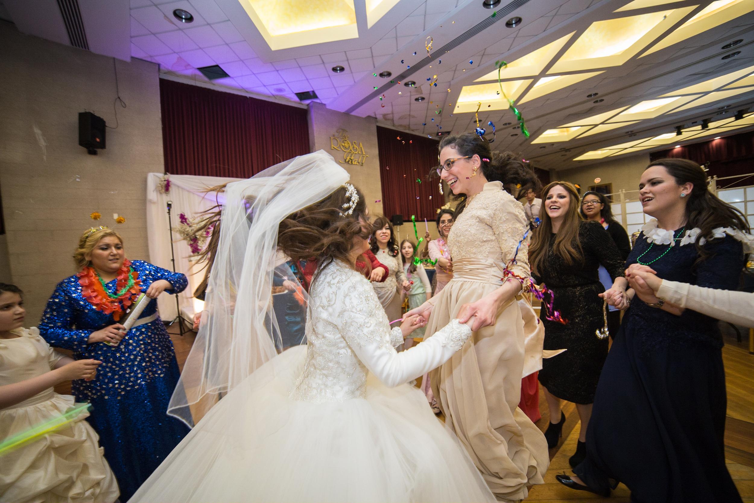 Wedding Iossi and Gitty Khafif  - Eliau Piha studio photography, new york, events, people 770 brooklyn -0860.jpg