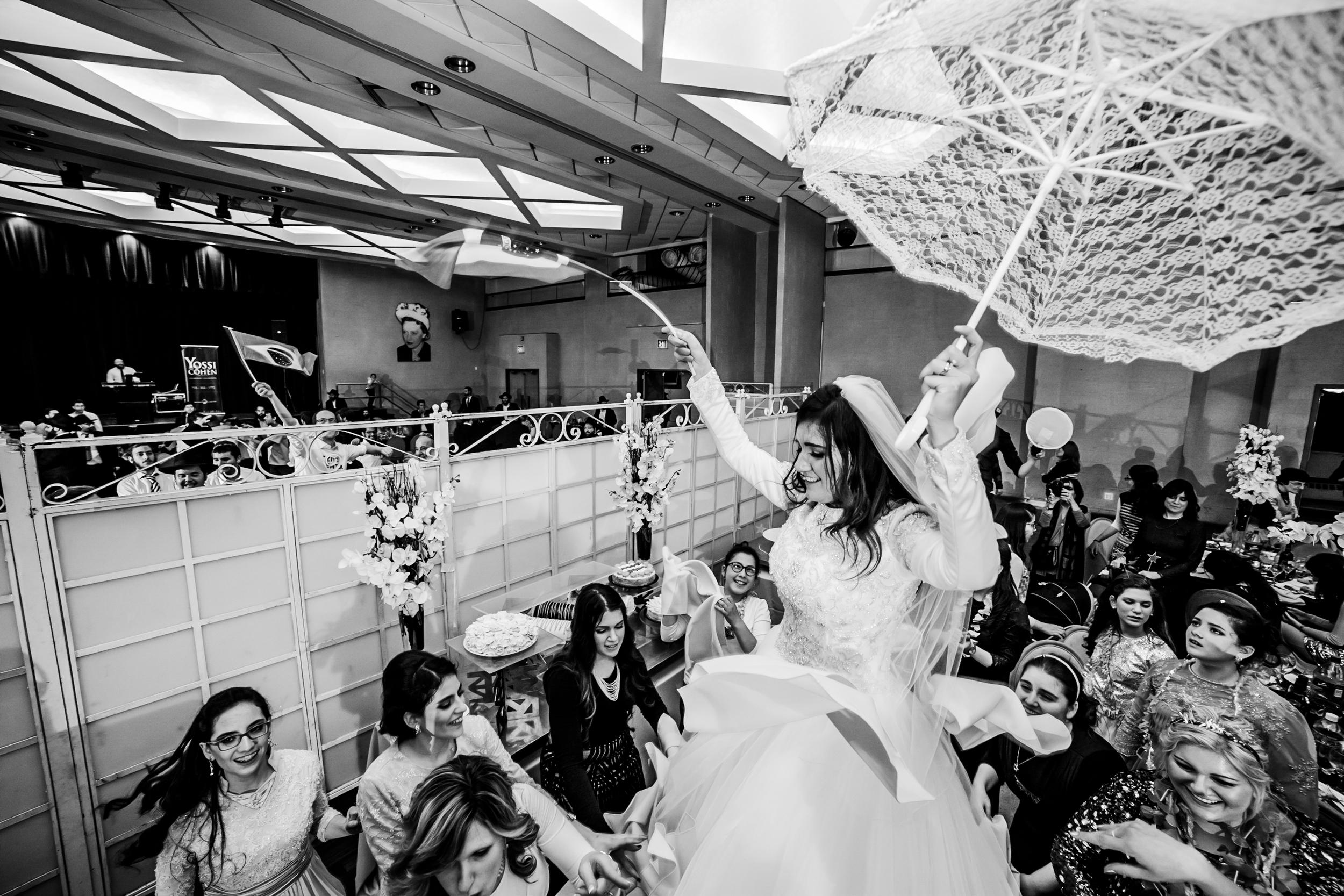 Wedding Iossi and Gitty Khafif  - Eliau Piha studio photography, new york, events, people 770 brooklyn -0891.jpg