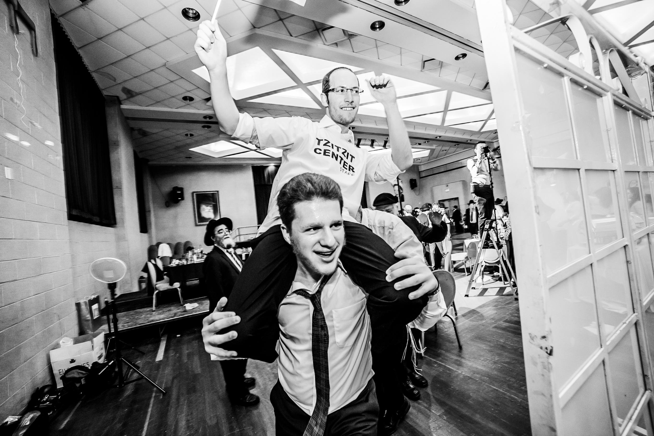 Wedding Iossi and Gitty Khafif  - Eliau Piha studio photography, new york, events, people 770 brooklyn -0893.jpg