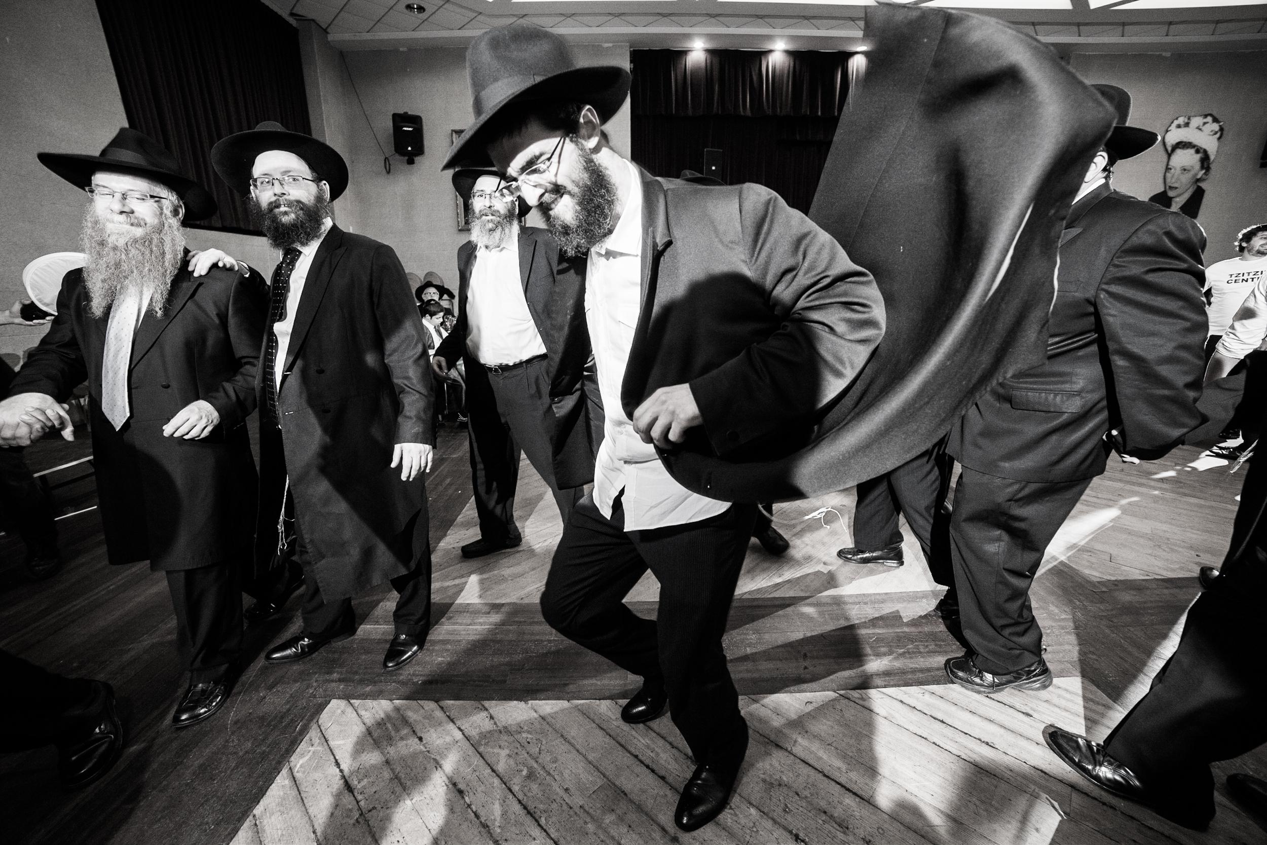 Wedding Iossi and Gitty Khafif  - Eliau Piha studio photography, new york, events, people 770 brooklyn -0965.jpg