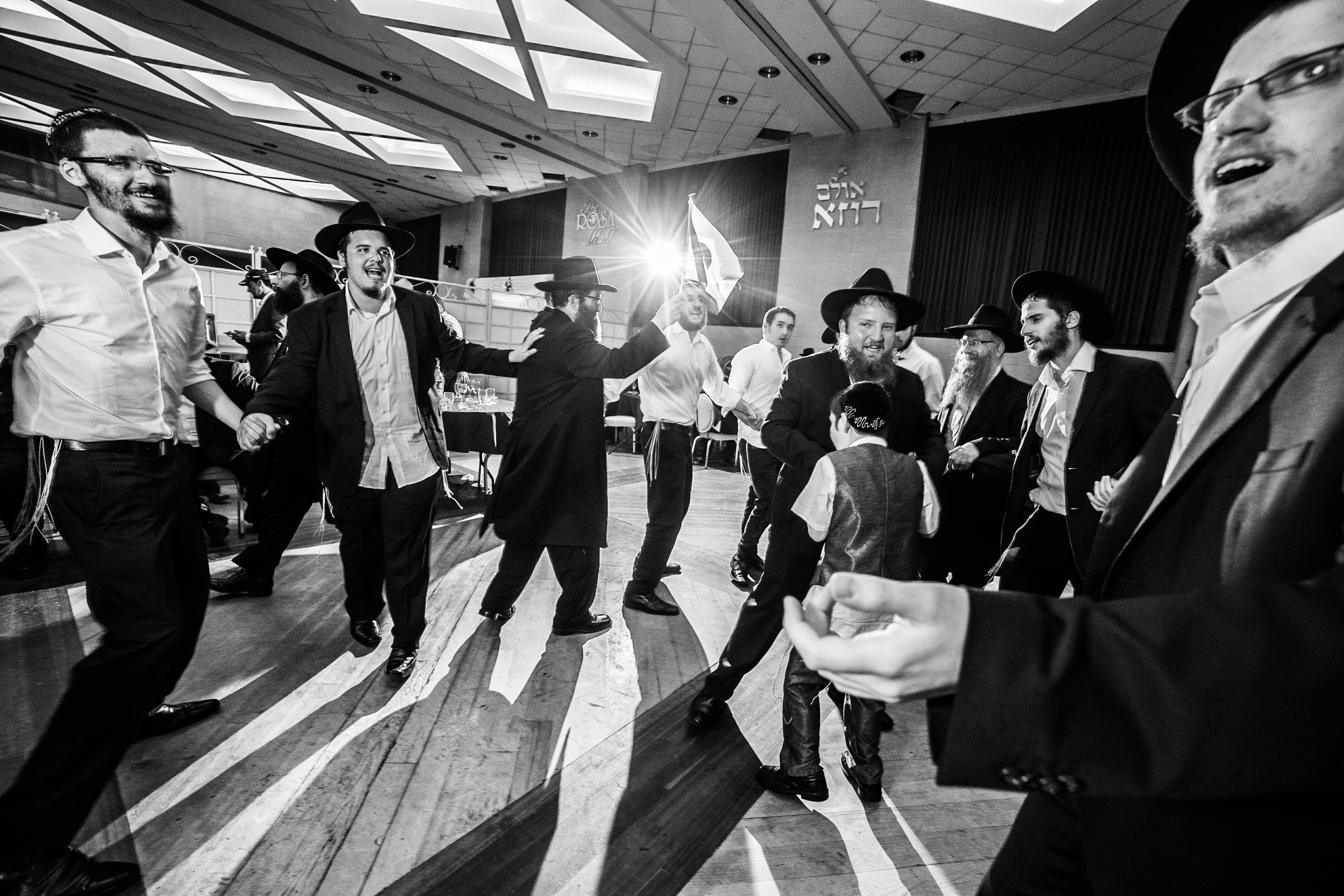 Wedding Iossi and Gitty Khafif  - Eliau Piha studio photography, new york, events, people 770 brooklyn -0980.jpg