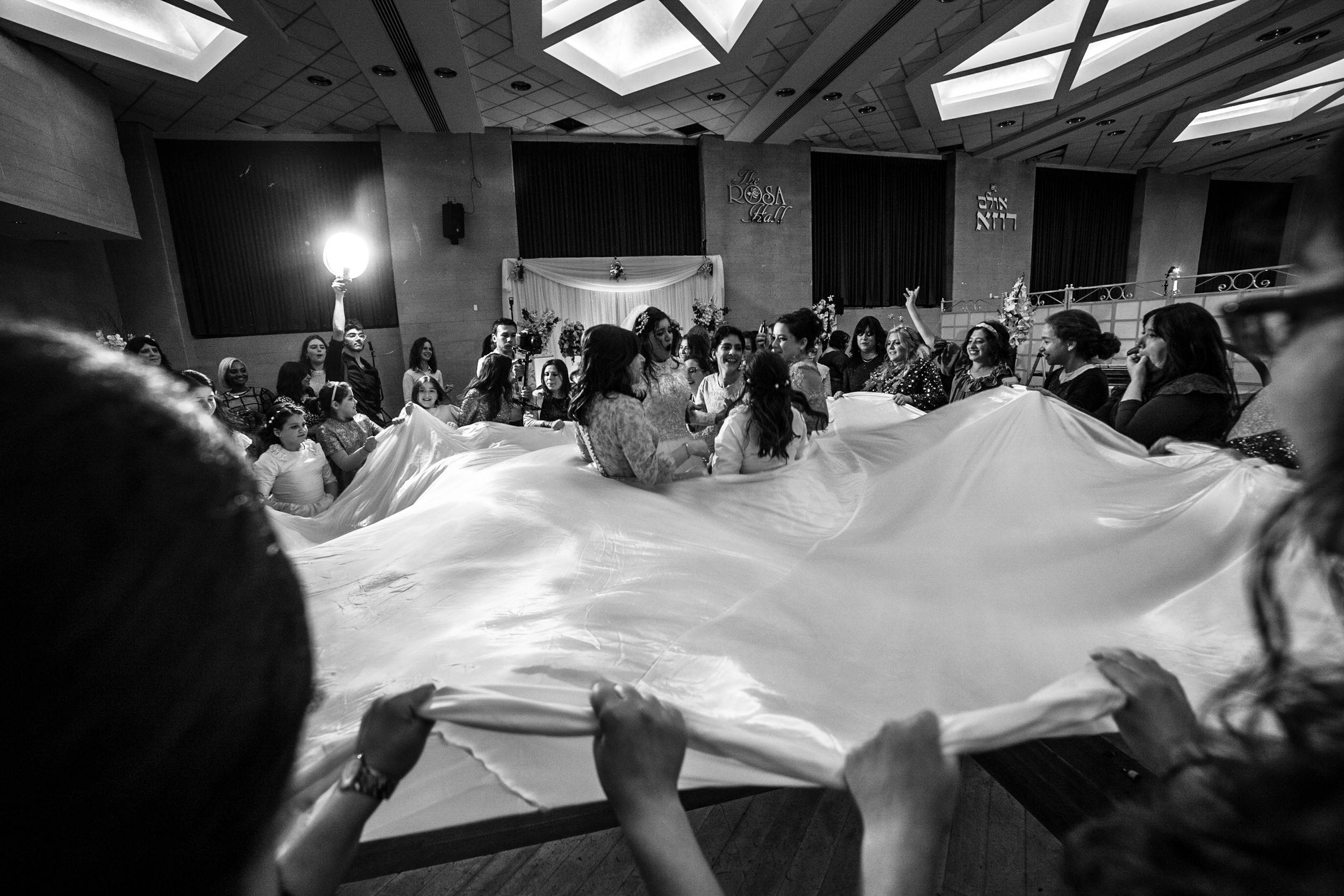 Wedding Iossi and Gitty Khafif  - Eliau Piha studio photography, new york, events, people 770 brooklyn -1036.jpg