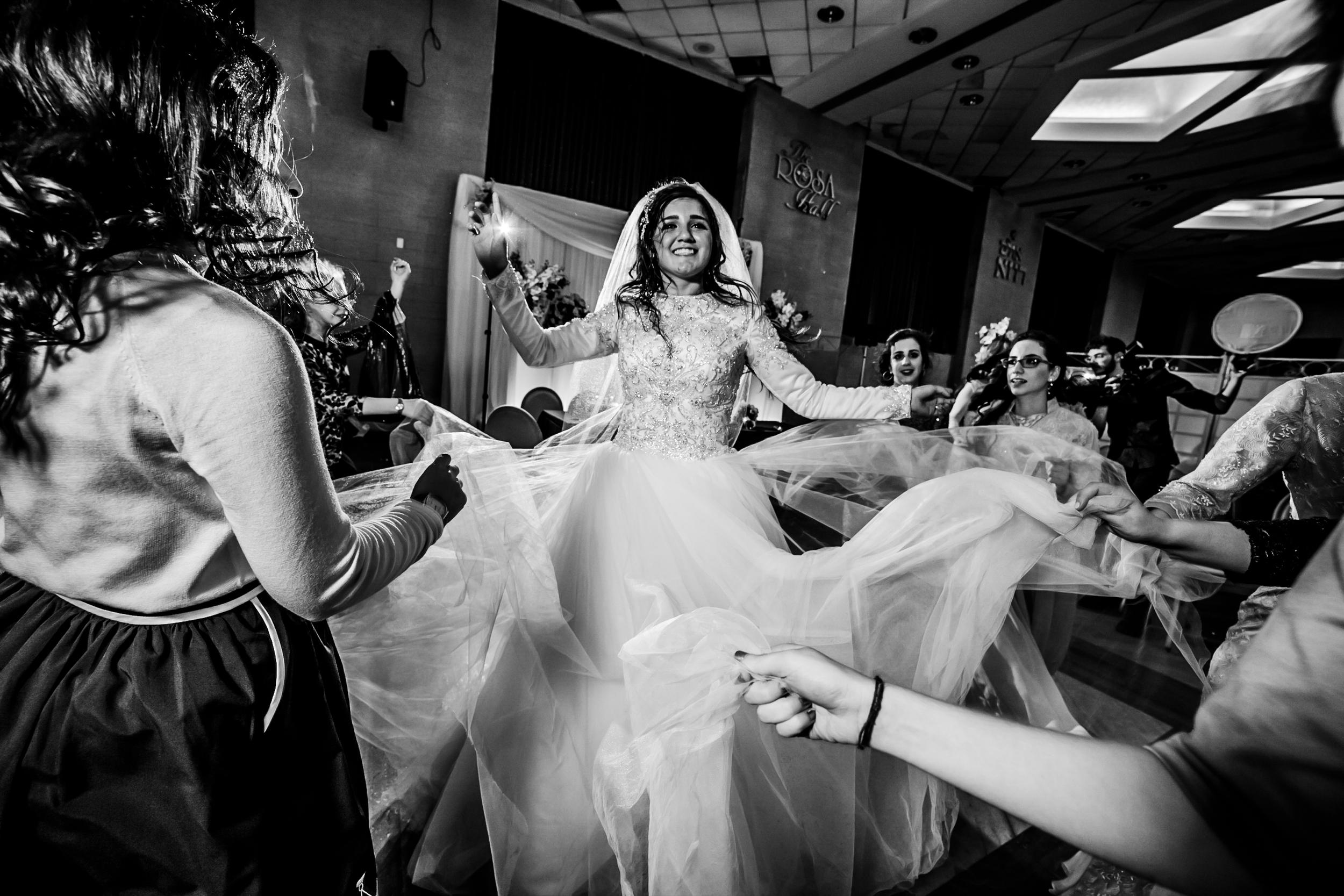 Wedding Iossi and Gitty Khafif  - Eliau Piha studio photography, new york, events, people 770 brooklyn -1281.jpg