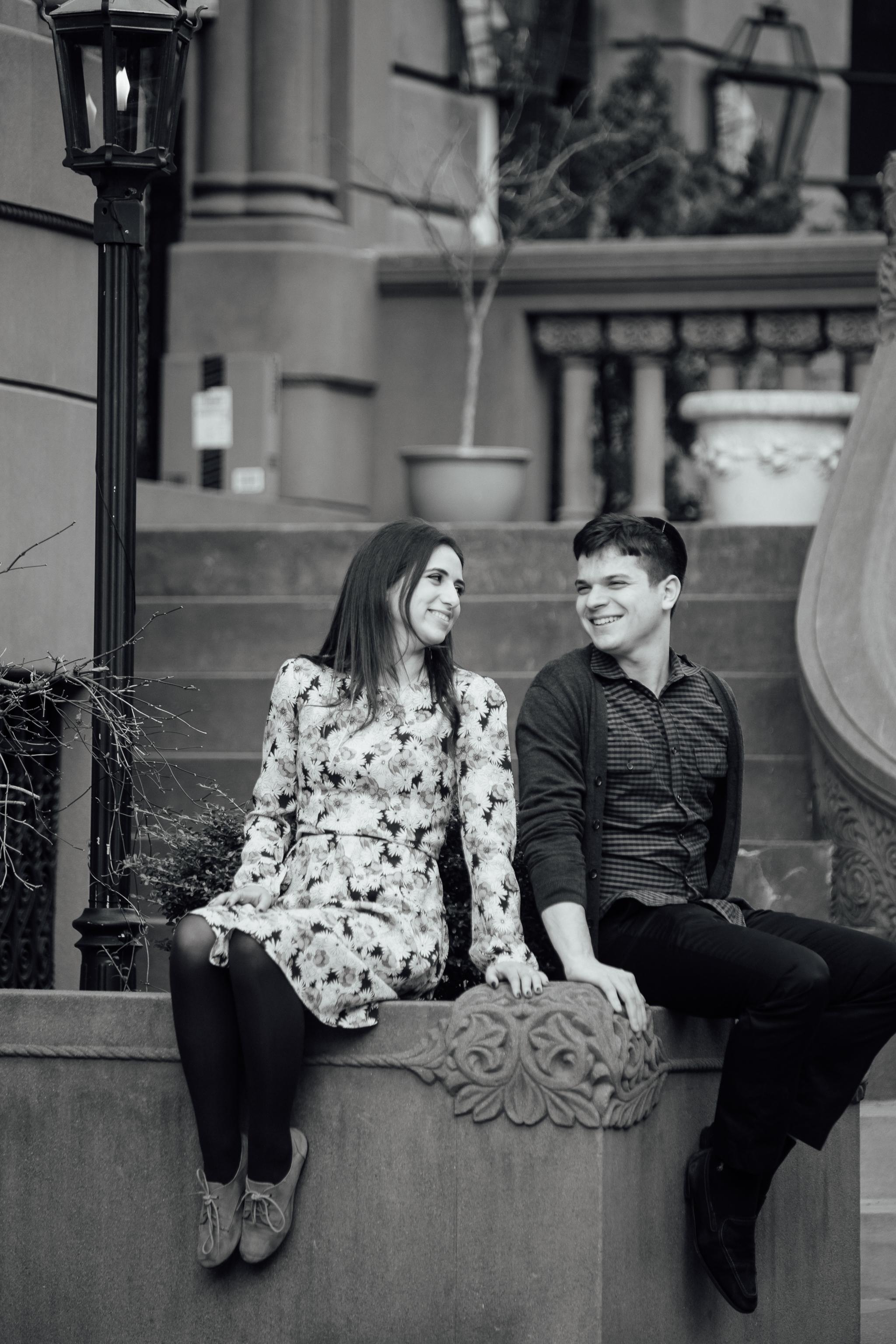Avi & Yehudis - Engagement Session  - Eliau Piha studio photography, new york, events, people-0070.jpg
