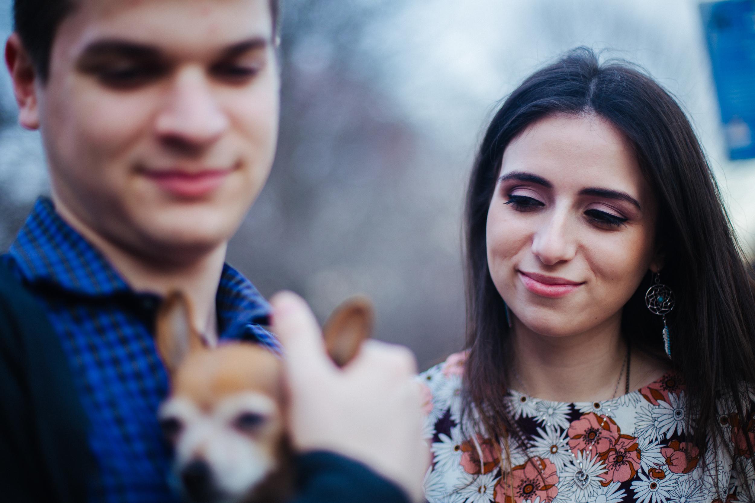 Avi & Yehudis - Engagement Session  - Eliau Piha studio photography, new york, events, people-0118.jpg