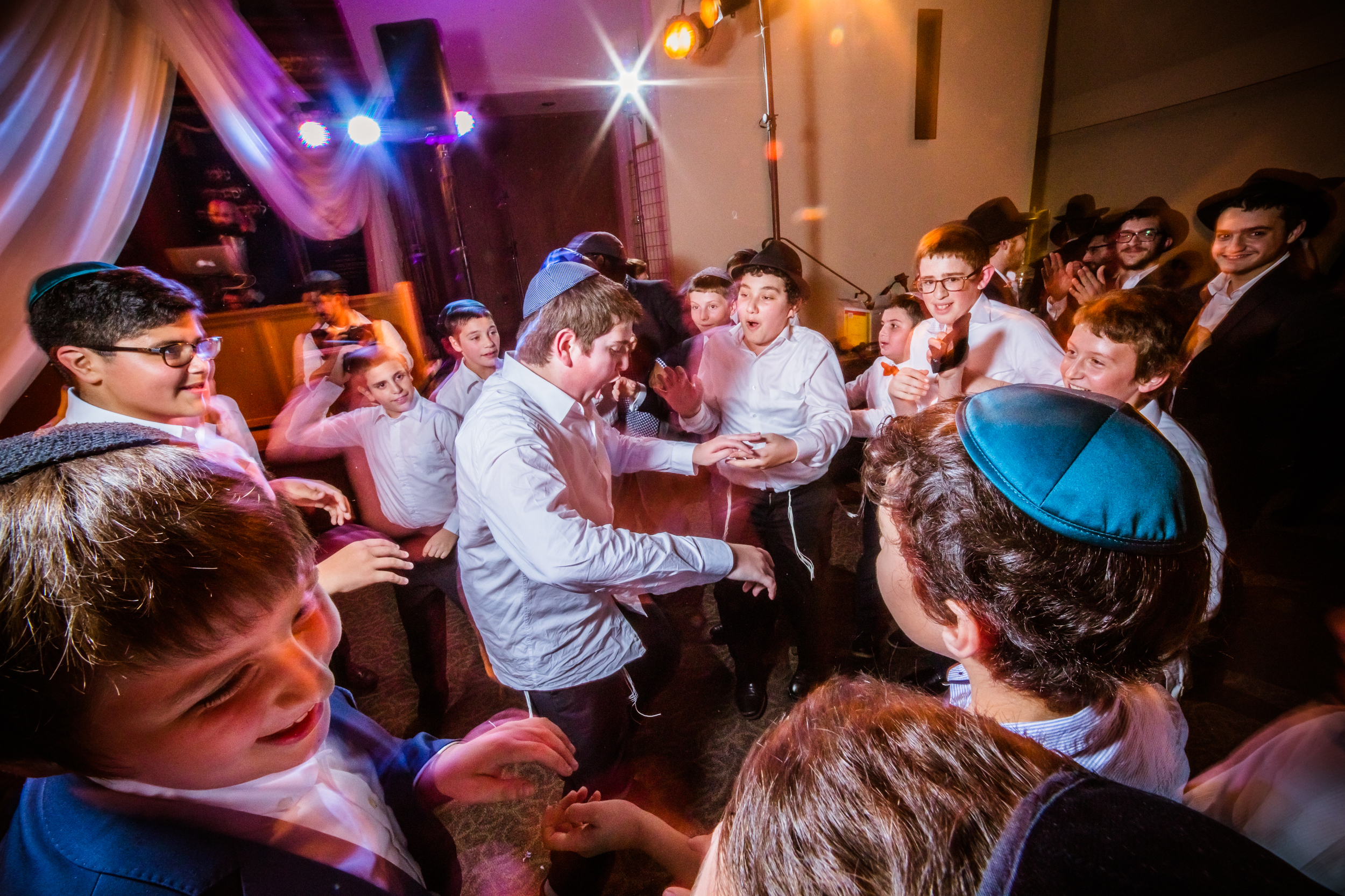 Bar Mitzvah Y. Sandman - Eliau Piha studio photography, new york, events, people-0316.jpg