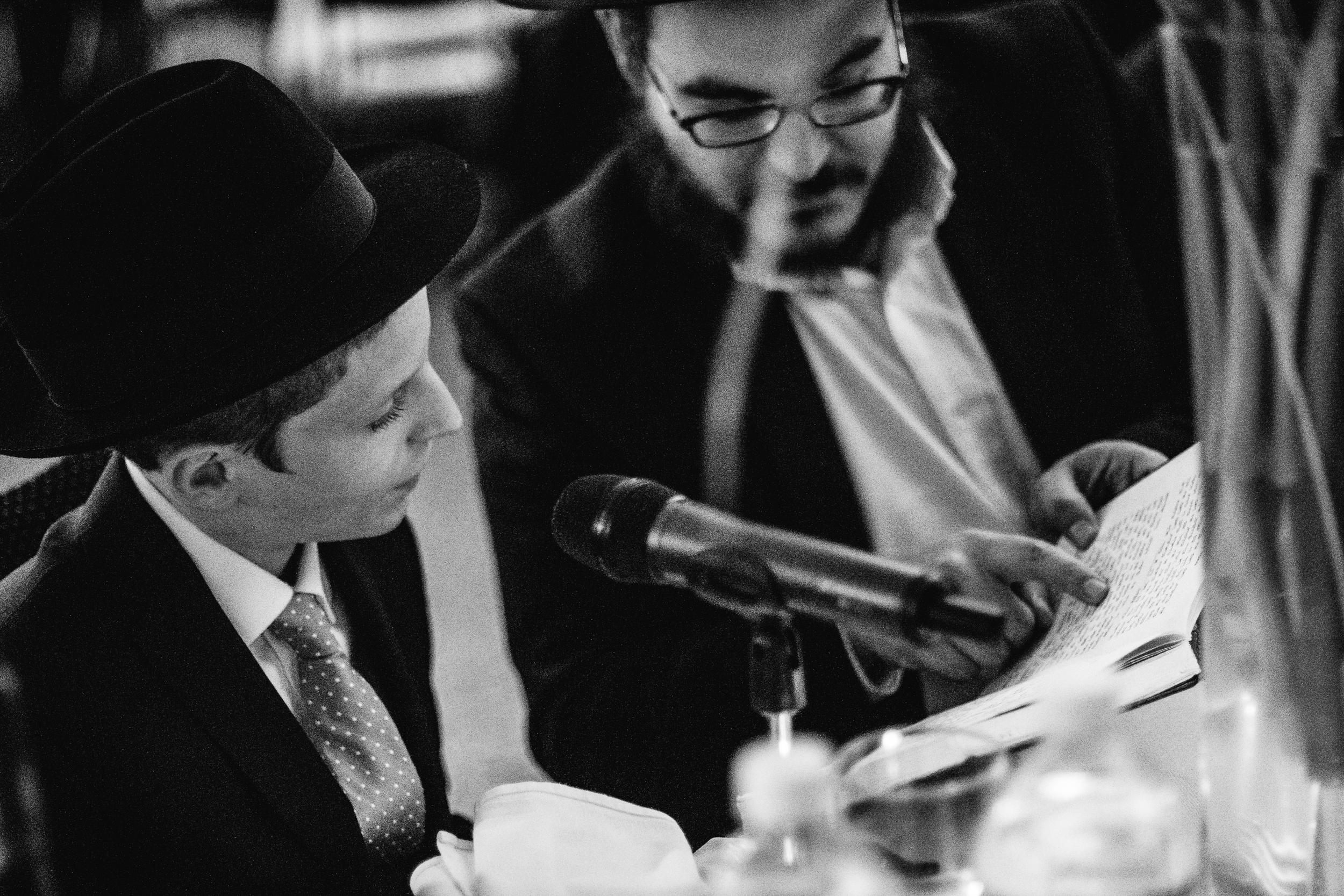 Bar Mitzvah Y. Sandman - Eliau Piha studio photography, new york, events, people-0254.jpg