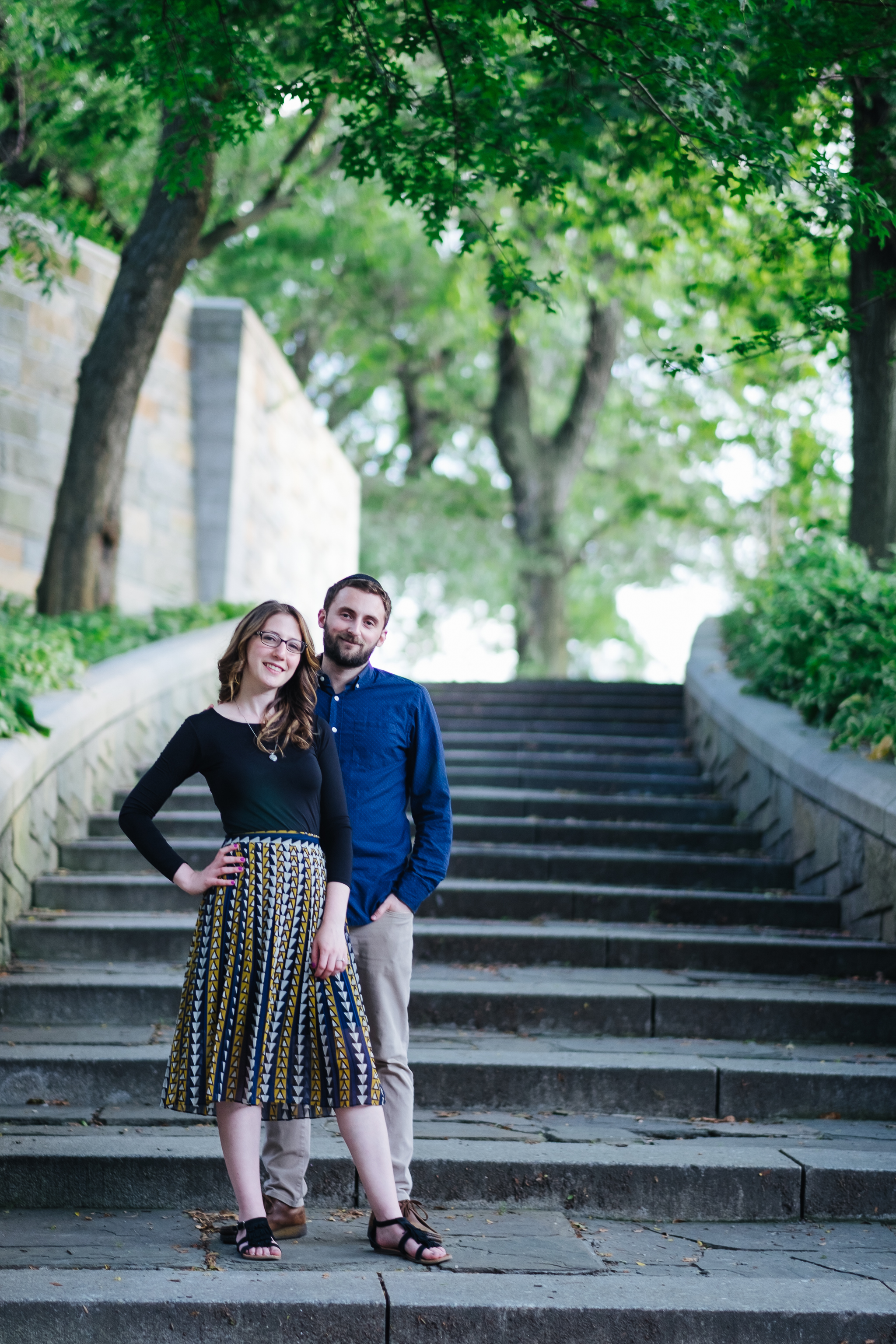 Engagement session - Michael & Sarah - Eliau Piha studio photography-0029.jpg