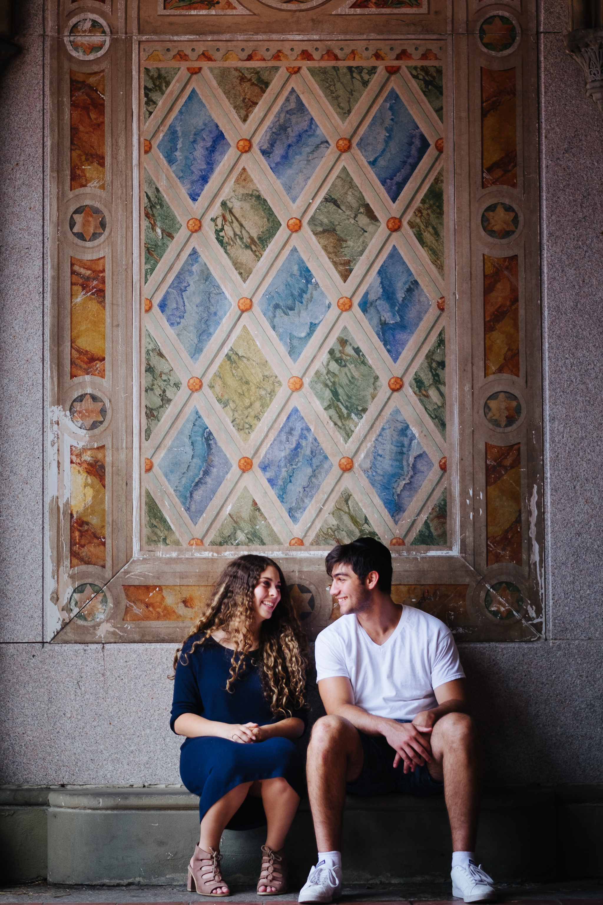 Hadassa & Hami - Eliau Piha studio photography-0078.jpg