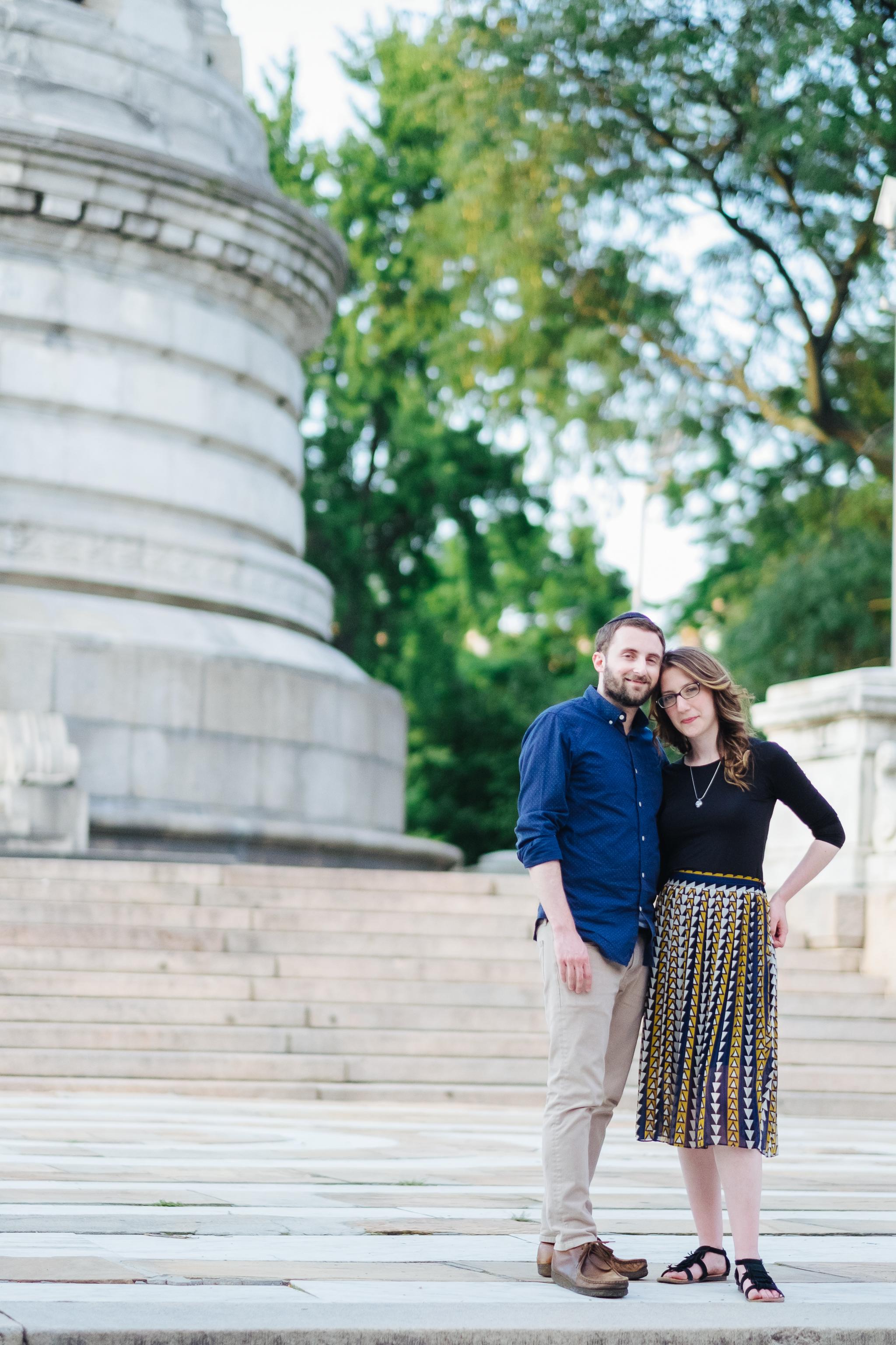 Engagement session - Michael & Sarah - Eliau Piha studio photography-0071.jpg