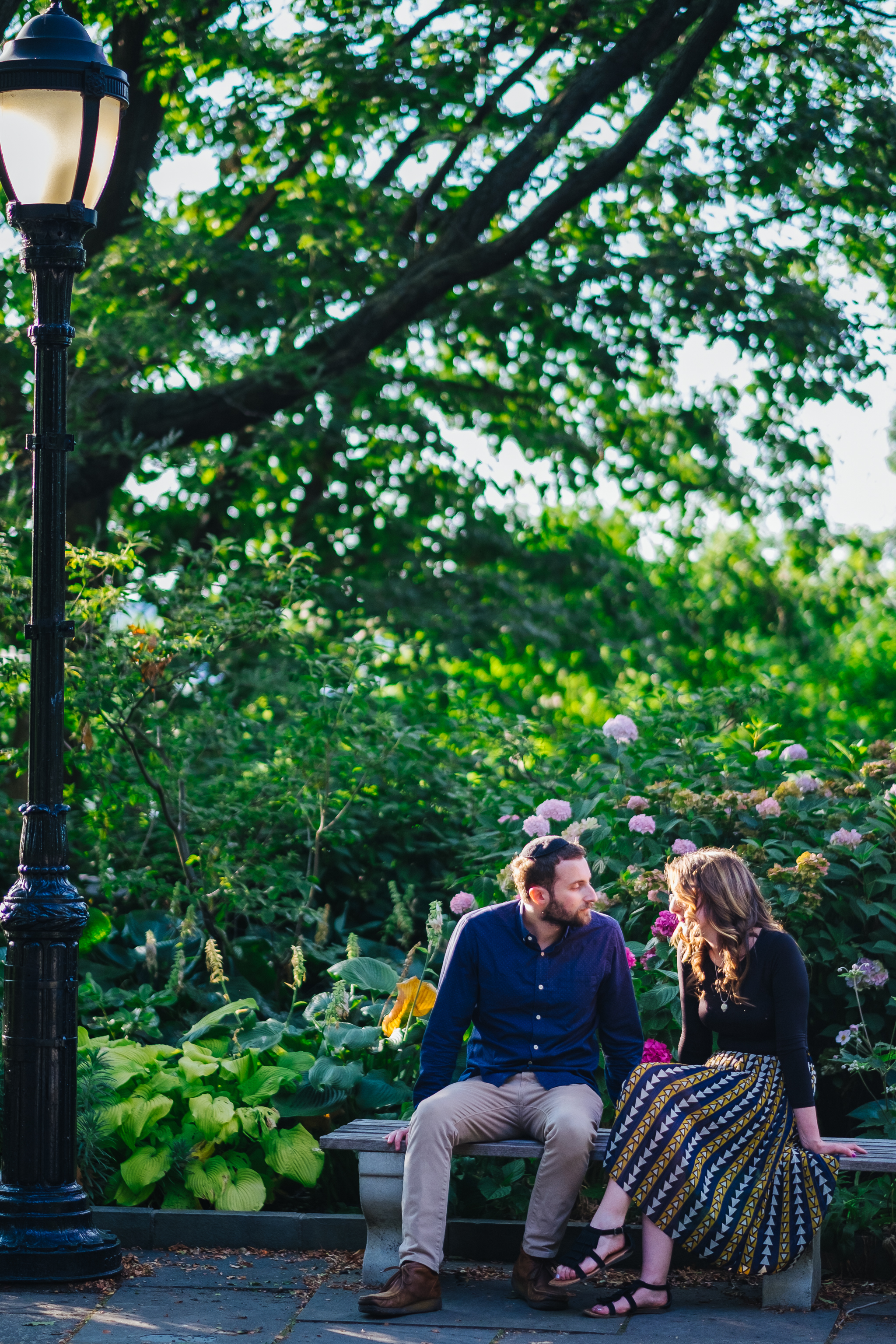 Engagement session - Michael & Sarah - Eliau Piha studio photography-0044.jpg