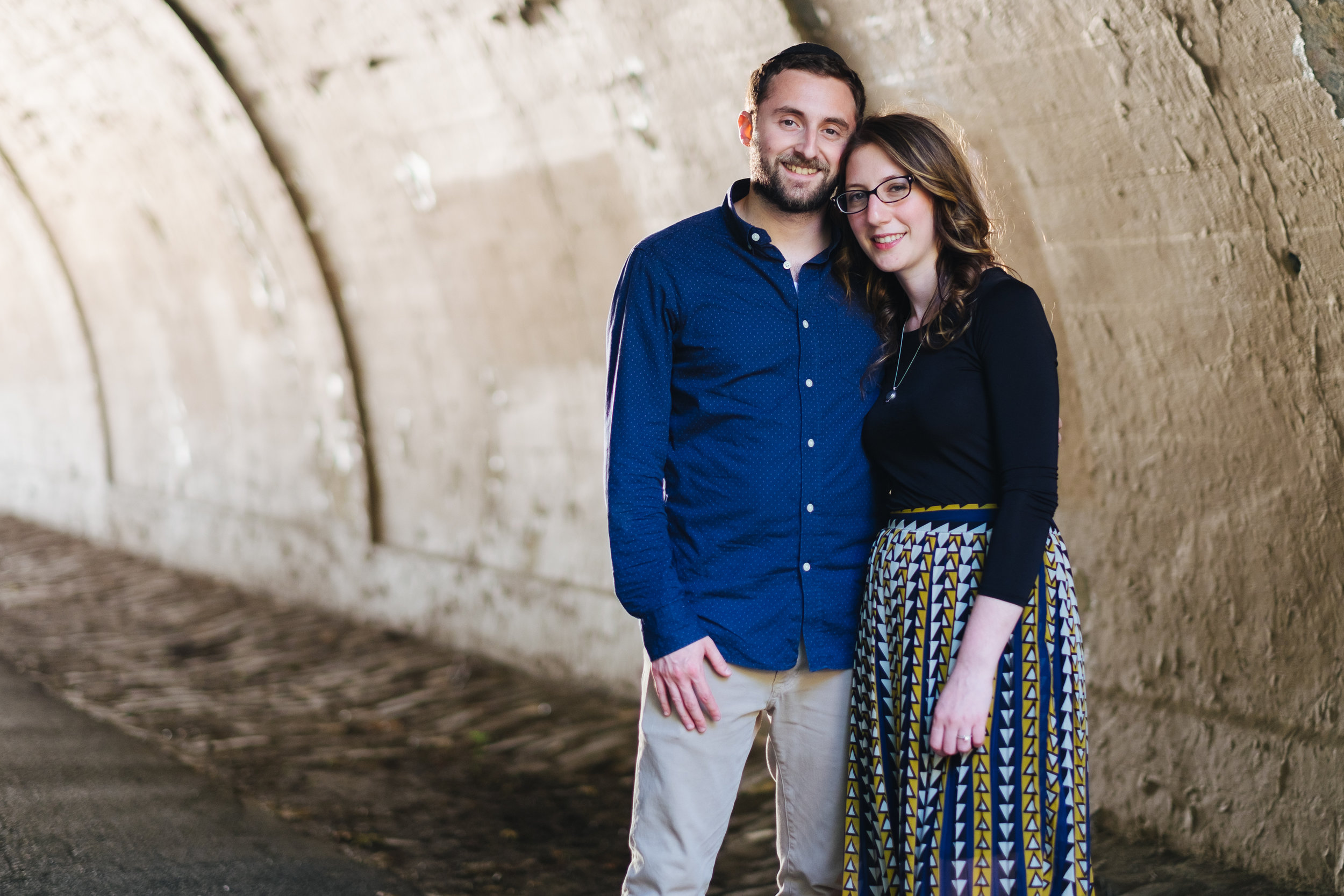 Engagement session - Michael & Sarah - Eliau Piha studio photography-0037.jpg