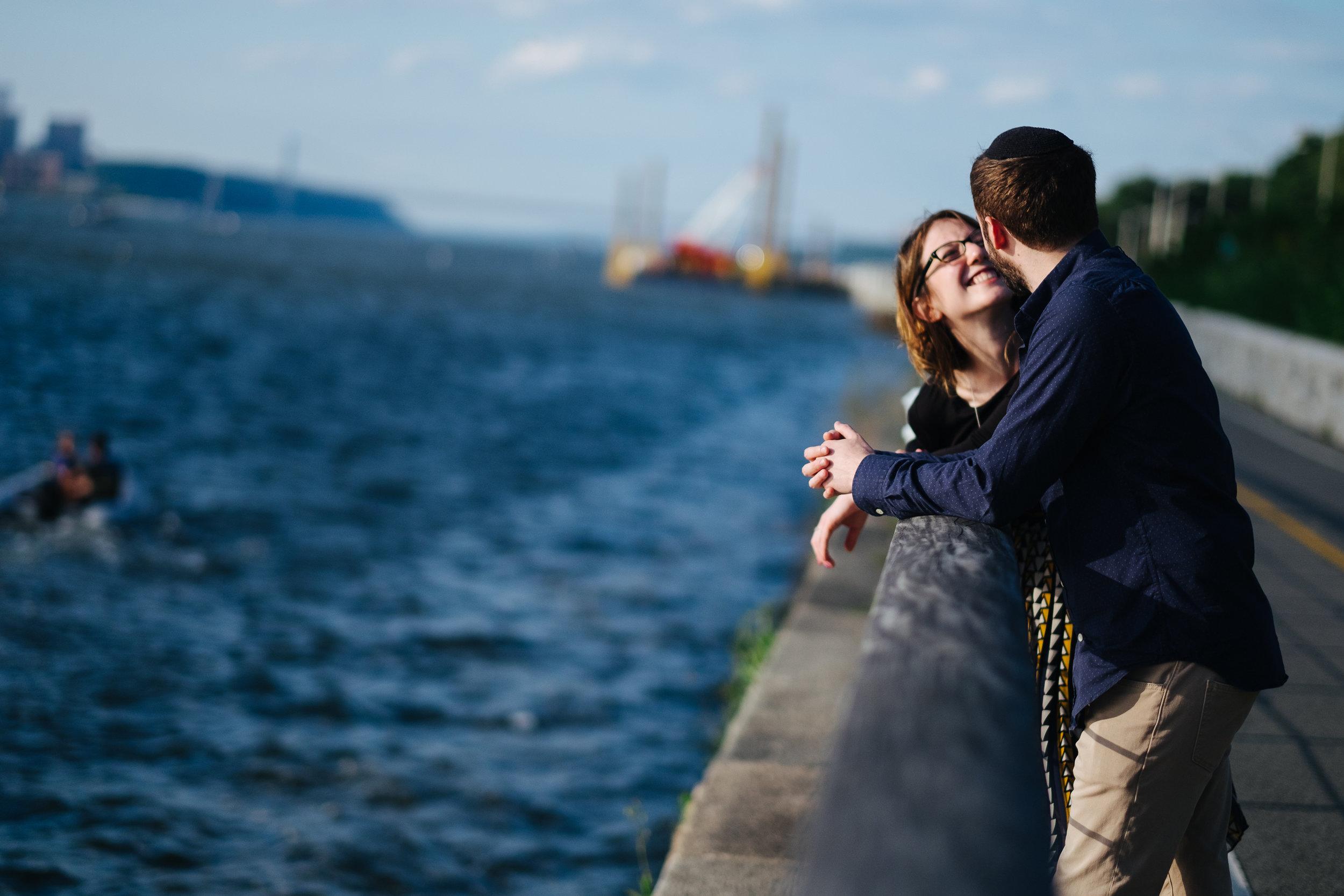 Engagement session - Michael & Sarah - Eliau Piha studio photography-0016.jpg
