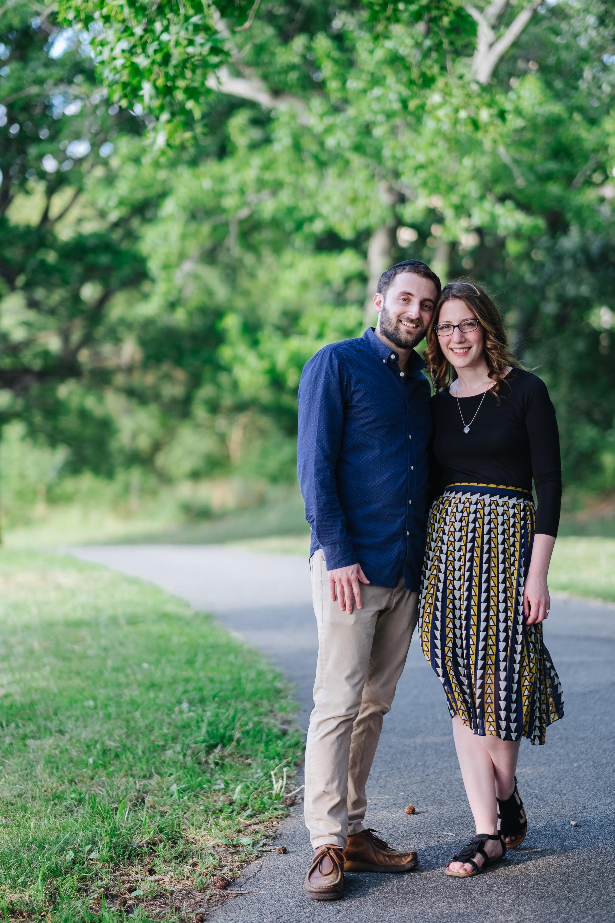 Engagement session - Michael & Sarah - Eliau Piha studio photography-0008.jpg
