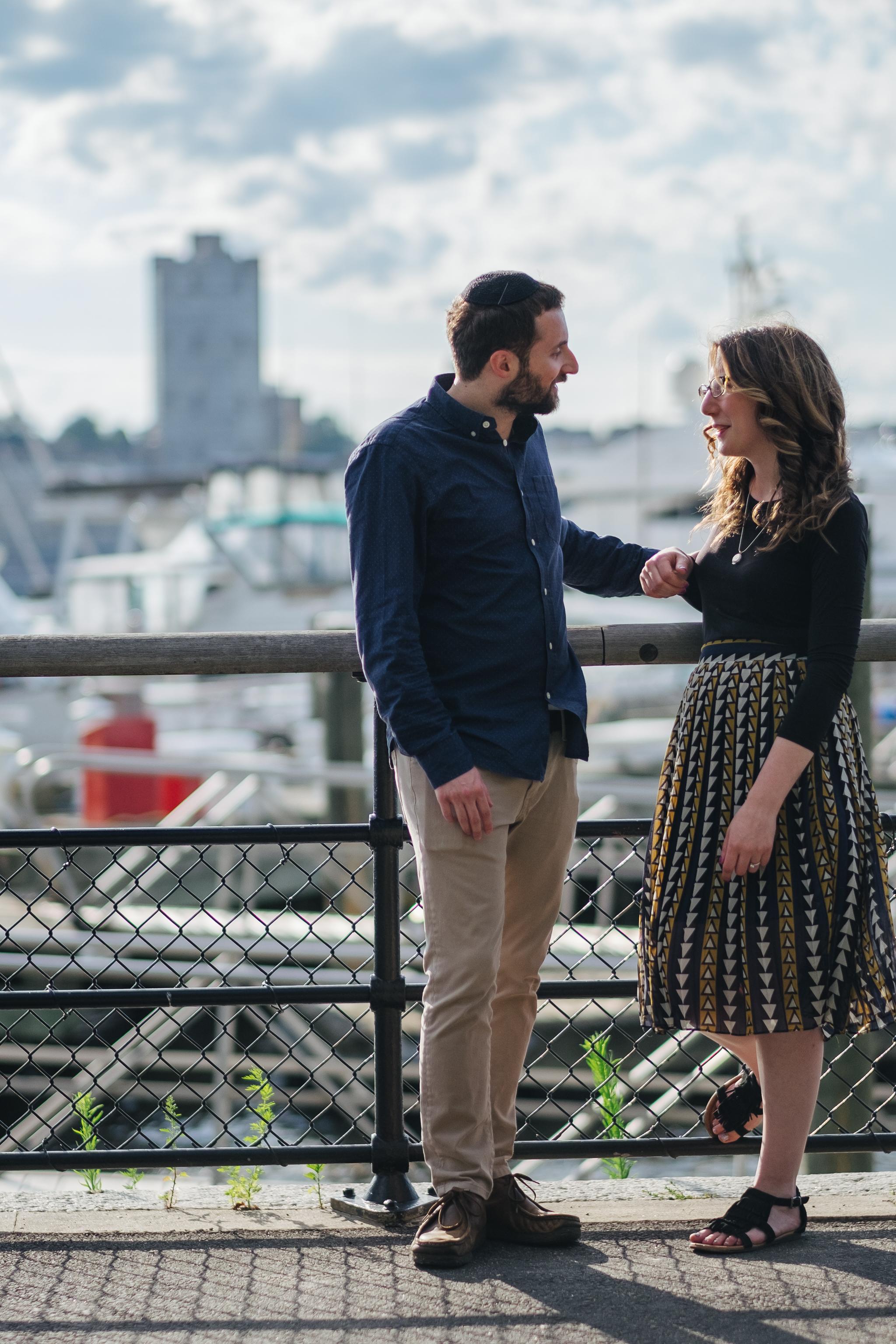 Engagement session - Michael & Sarah - Eliau Piha studio photography-0002.jpg