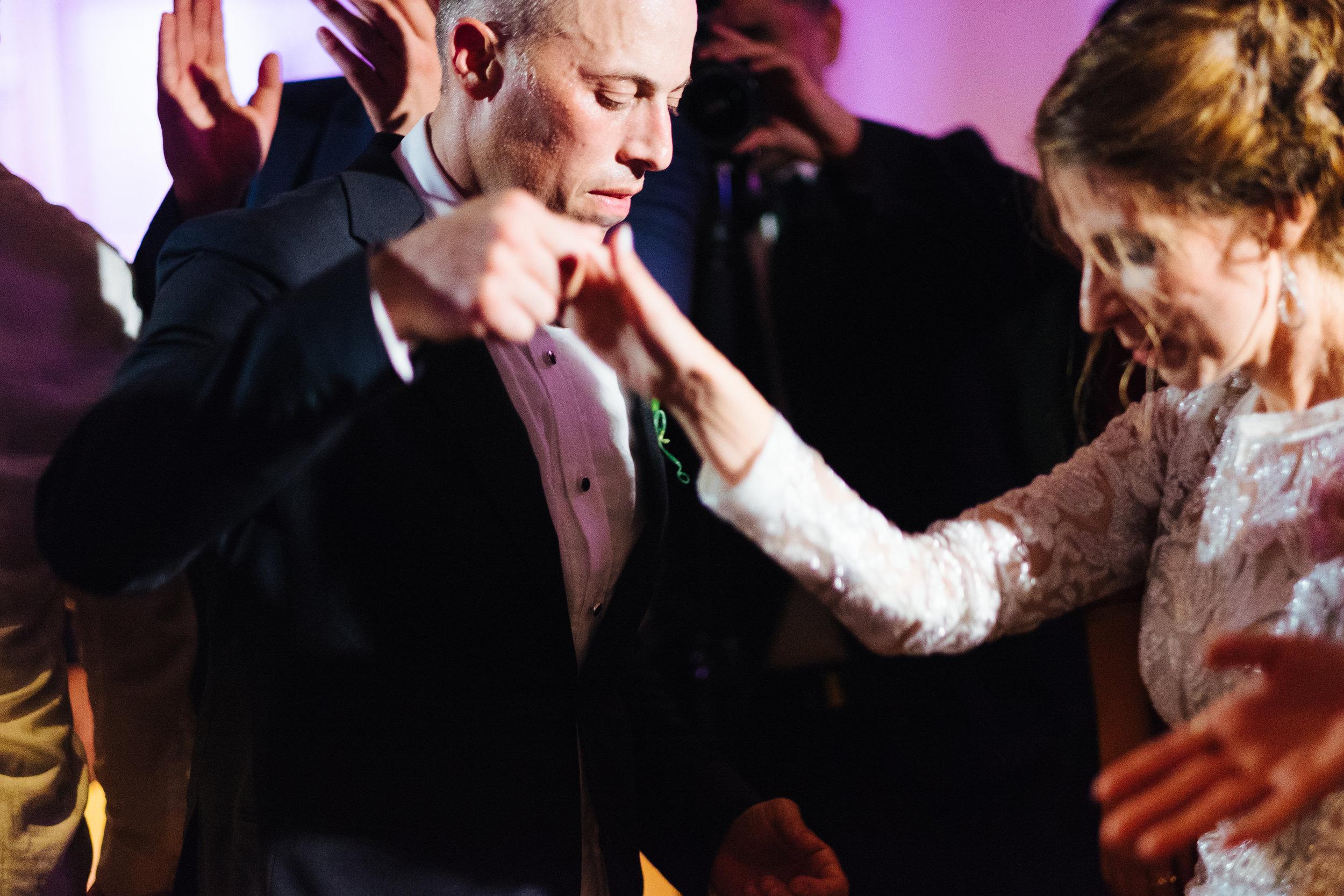 Hadassa & Hami Wedding - Eliau Piha studio photography-1604.jpg