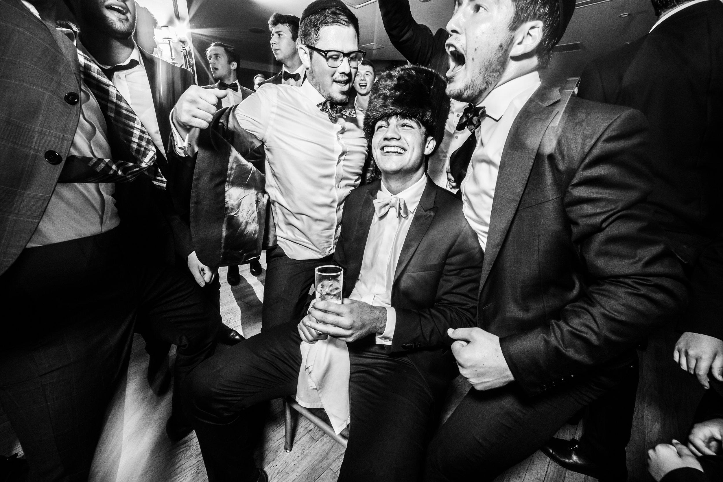Hadassa & Hami Wedding - Eliau Piha studio photography-1337.jpg