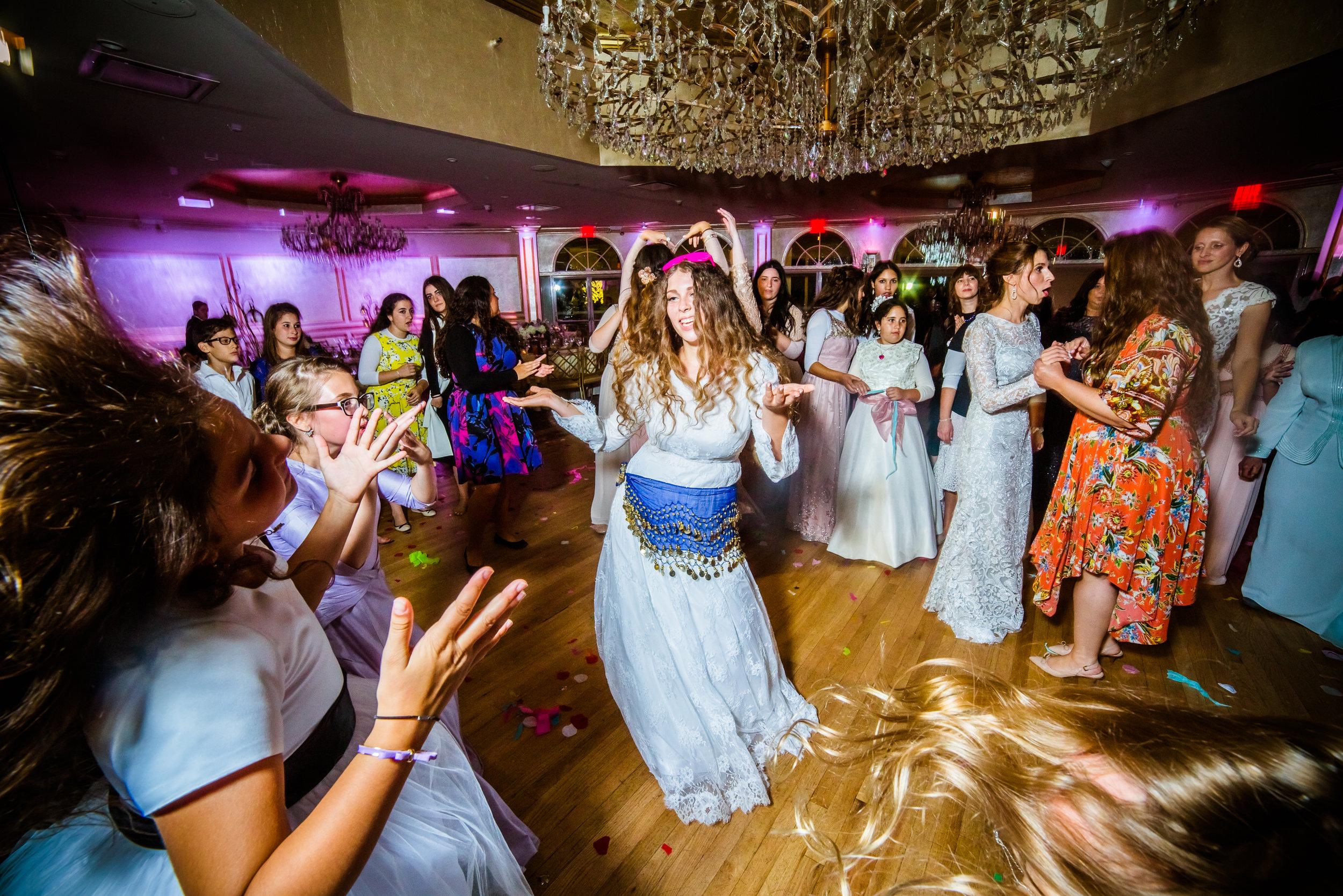 Hadassa & Hami Wedding - Eliau Piha studio photography-1388.jpg
