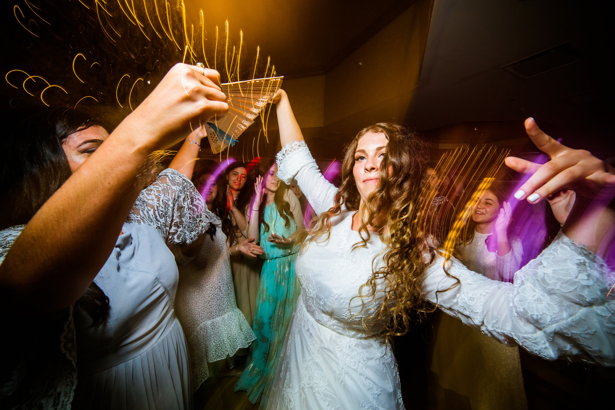 Hadassa & Hami Wedding - Eliau Piha studio photography-1068.jpg