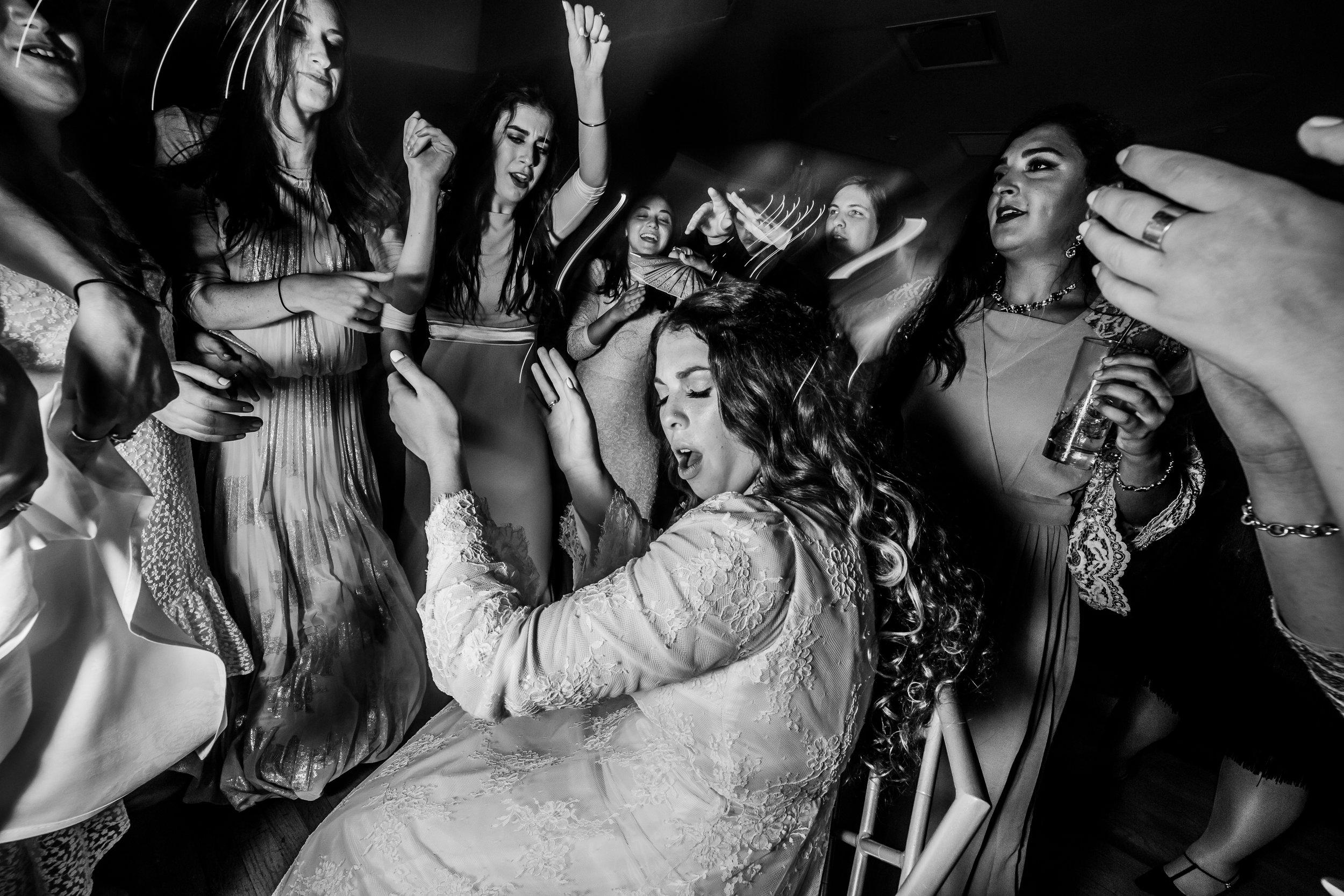 Hadassa & Hami Wedding - Eliau Piha studio photography-1058.jpg