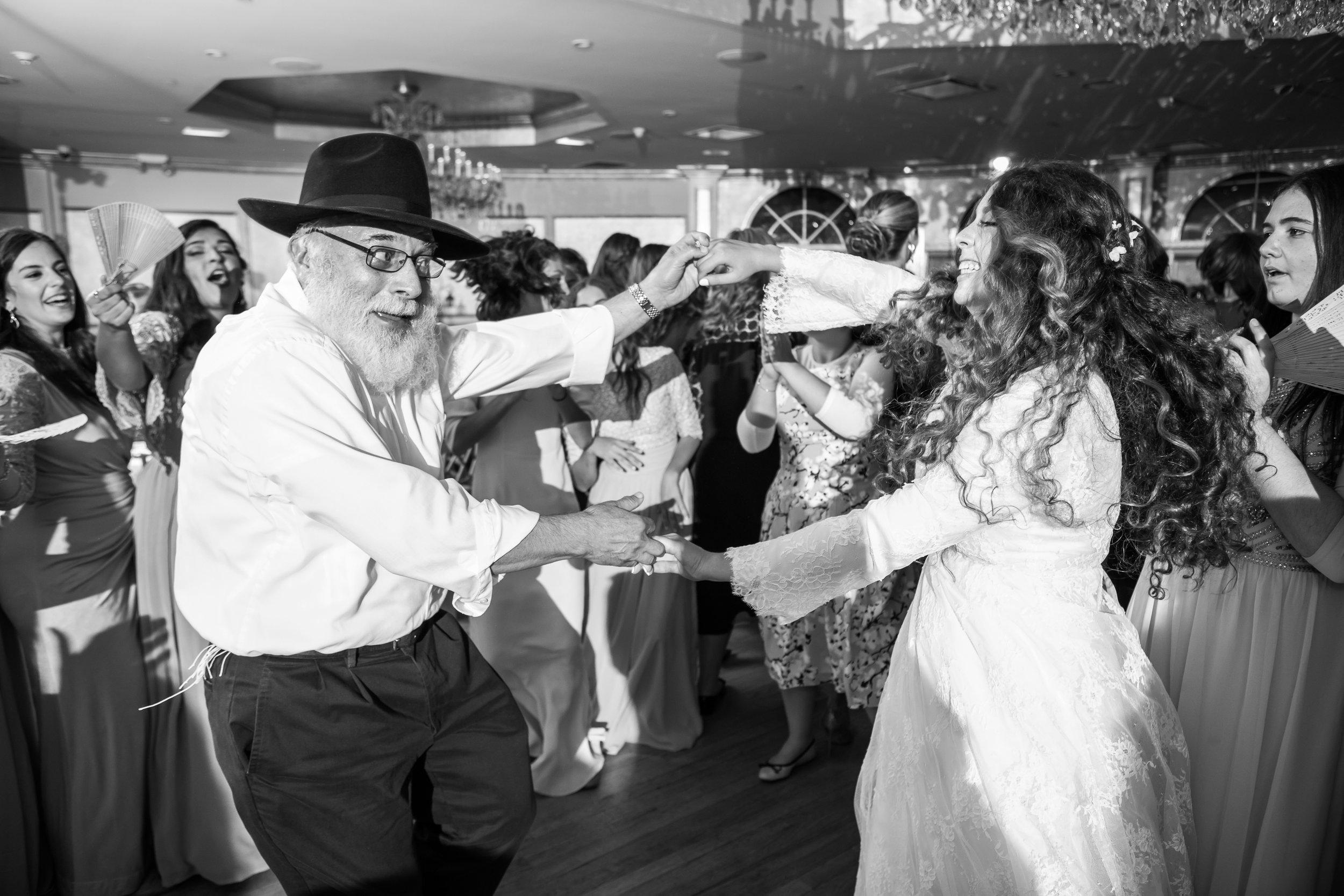Hadassa & Hami Wedding - Eliau Piha studio photography-1000.jpg