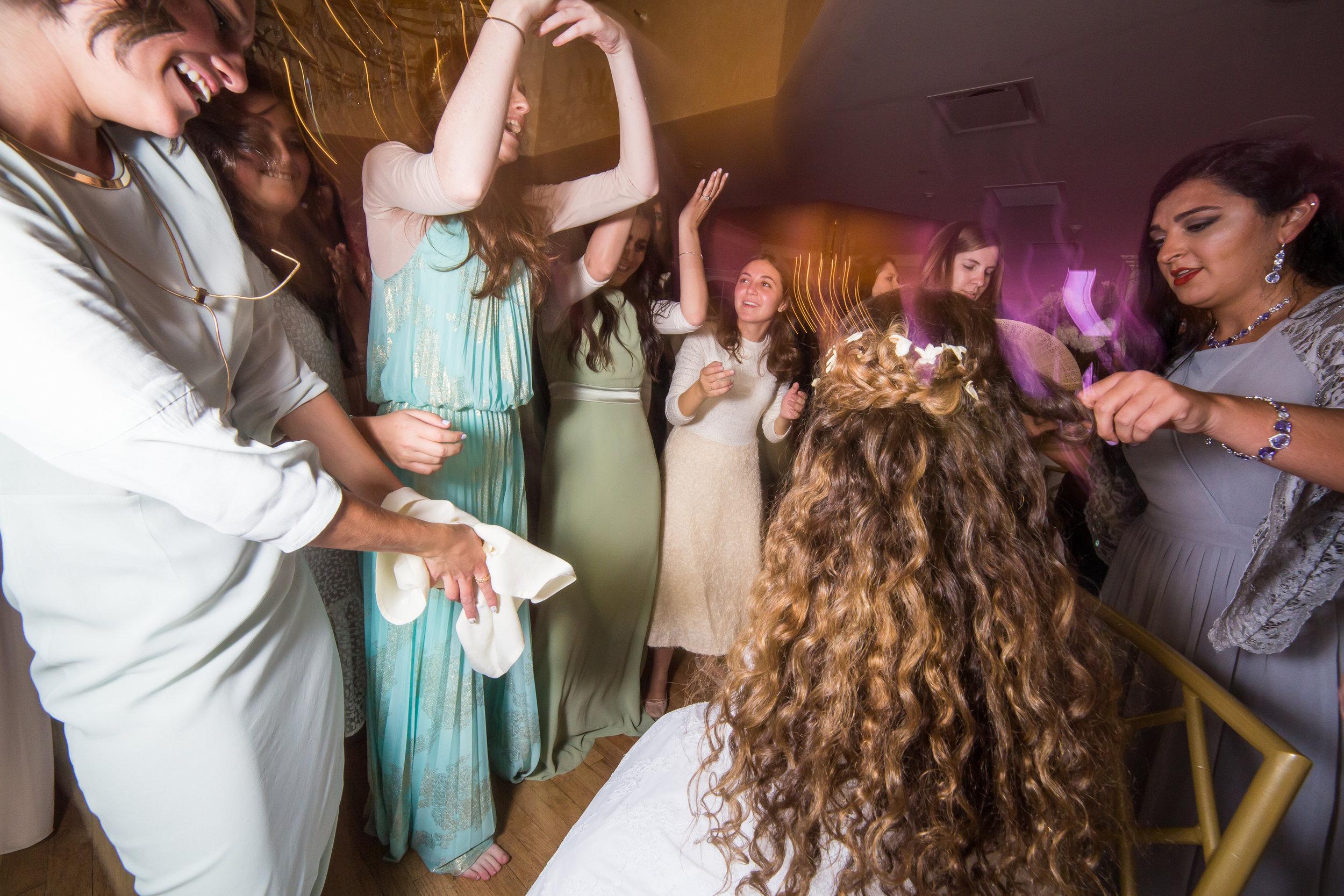 Hadassa & Hami Wedding - Eliau Piha studio photography-1054.jpg
