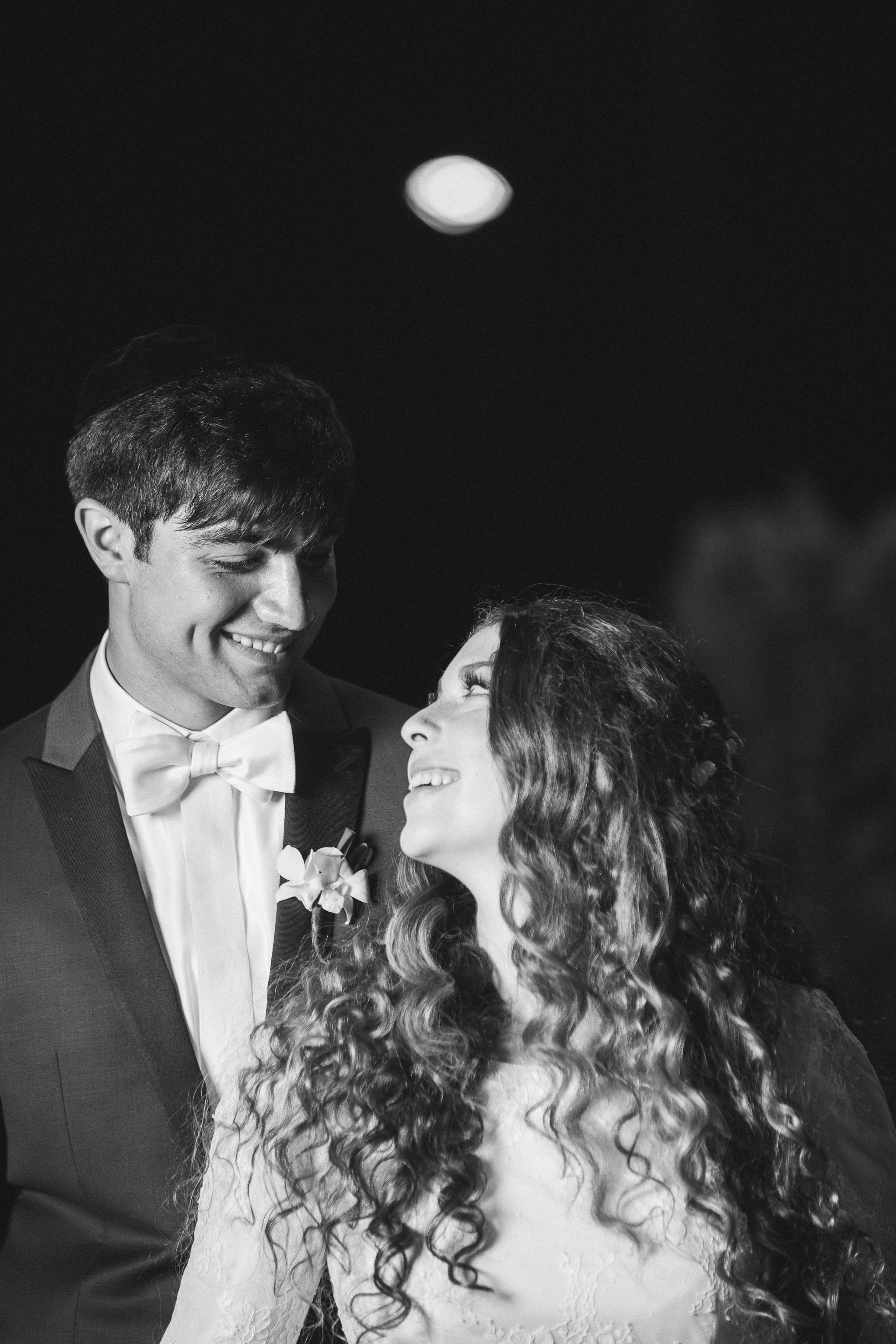 Hadassa & Hami Wedding - Eliau Piha studio photography-0861.jpg