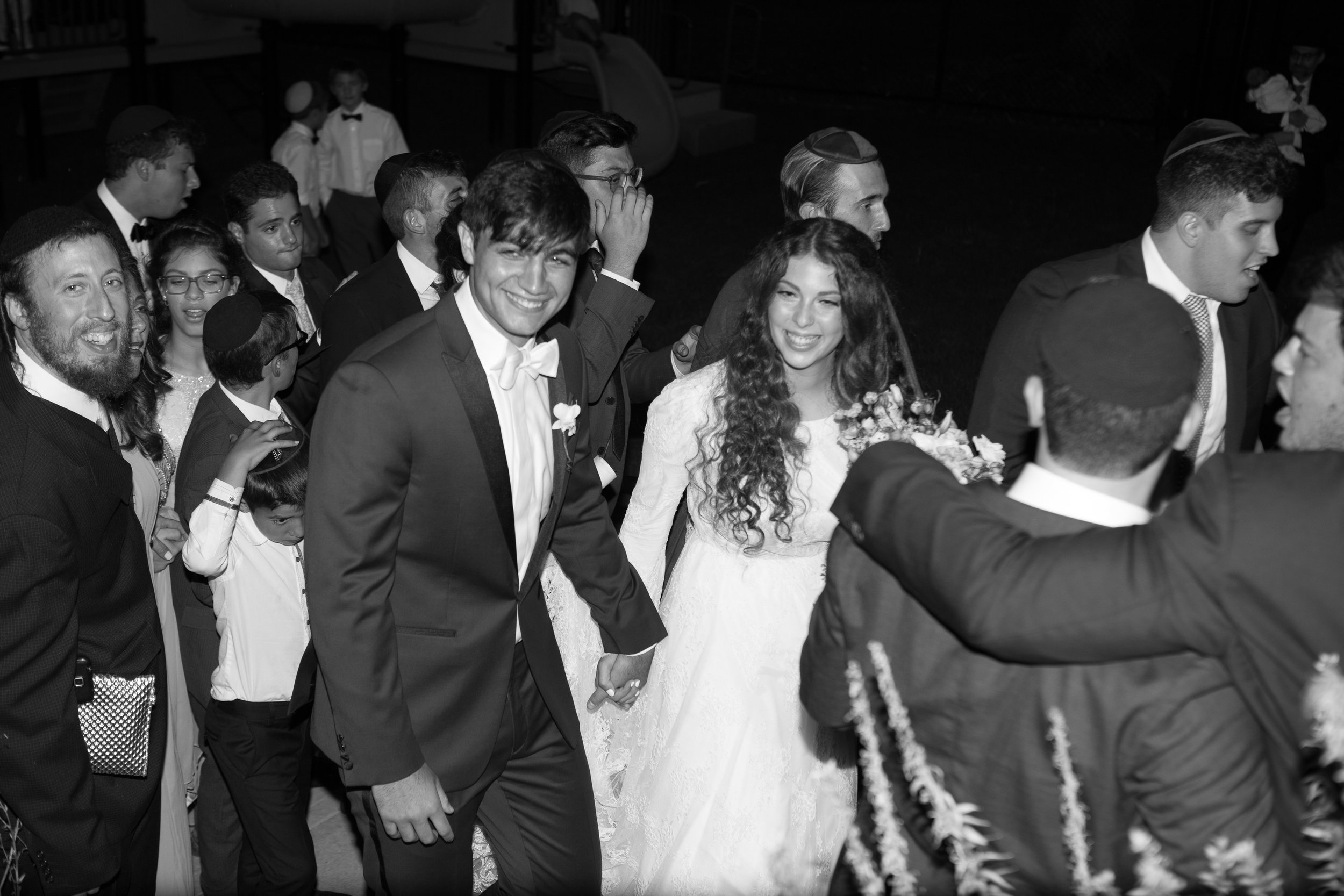 Hadassa & Hami Wedding - Eliau Piha studio photography-0828.jpg