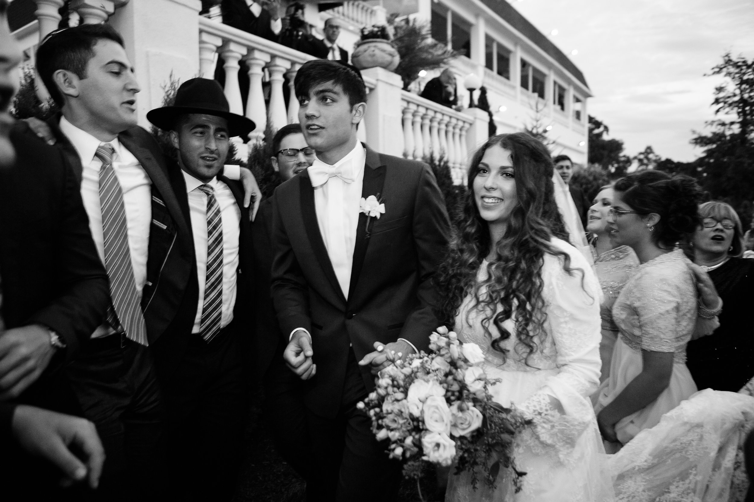 Hadassa & Hami Wedding - Eliau Piha studio photography-0823.jpg