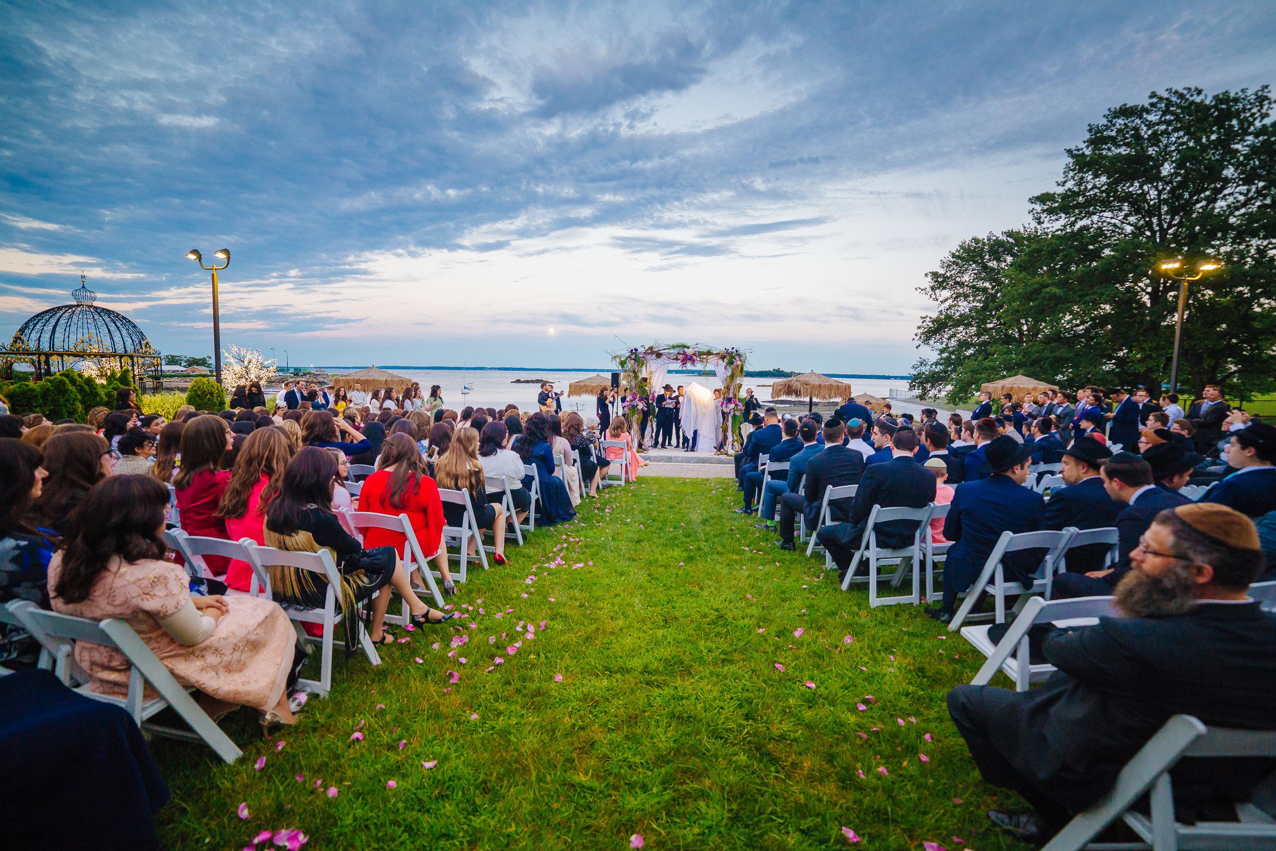 Hadassa & Hami Wedding - Eliau Piha studio photography-0777.jpg