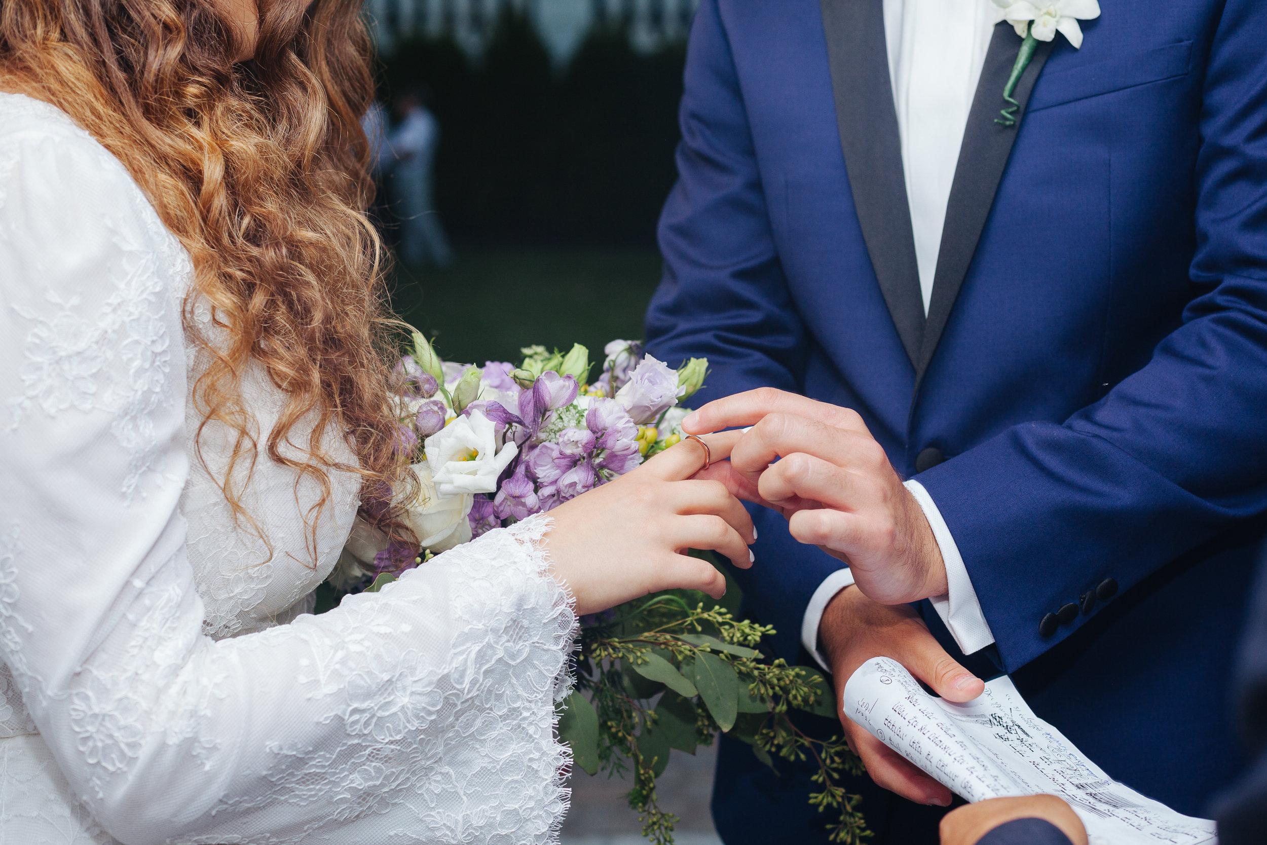 Hadassa & Hami Wedding - Eliau Piha studio photography-0734.jpg