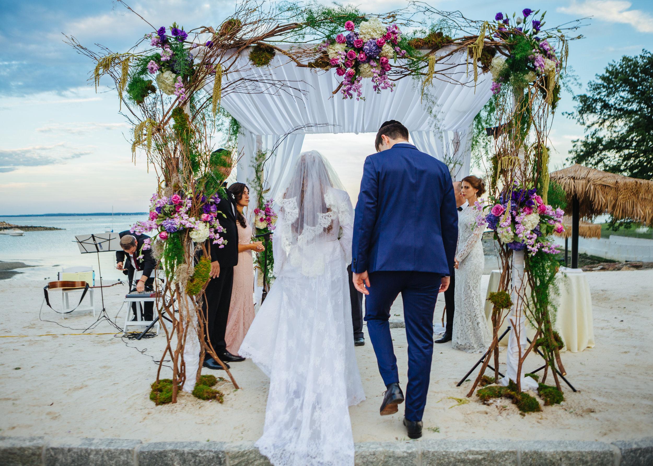 Hadassa & Hami Wedding - Eliau Piha studio photography-0702.jpg