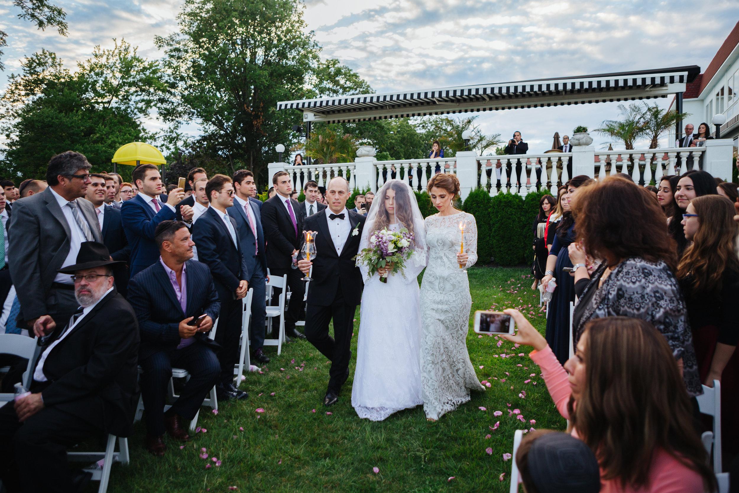 Hadassa & Hami Wedding - Eliau Piha studio photography-0684.jpg