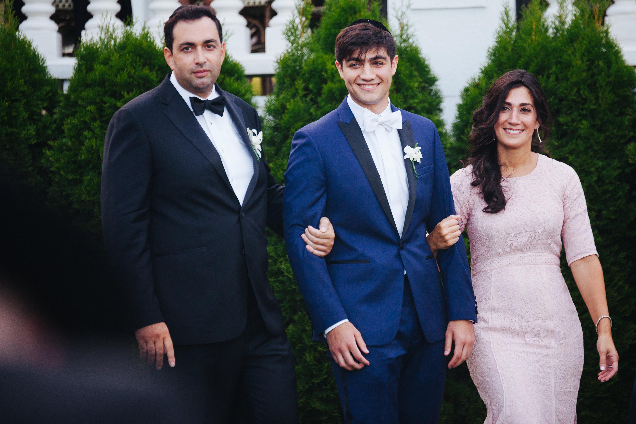 Hadassa & Hami Wedding - Eliau Piha studio photography-0661.jpg