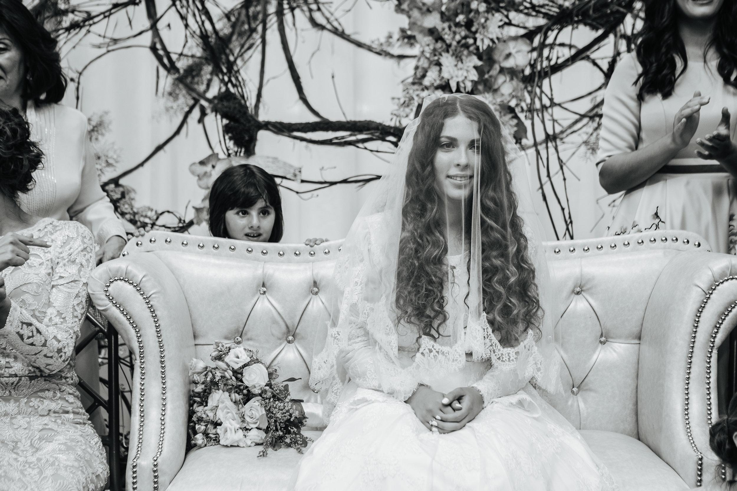 Hadassa & Hami Wedding - Eliau Piha studio photography-0633.jpg