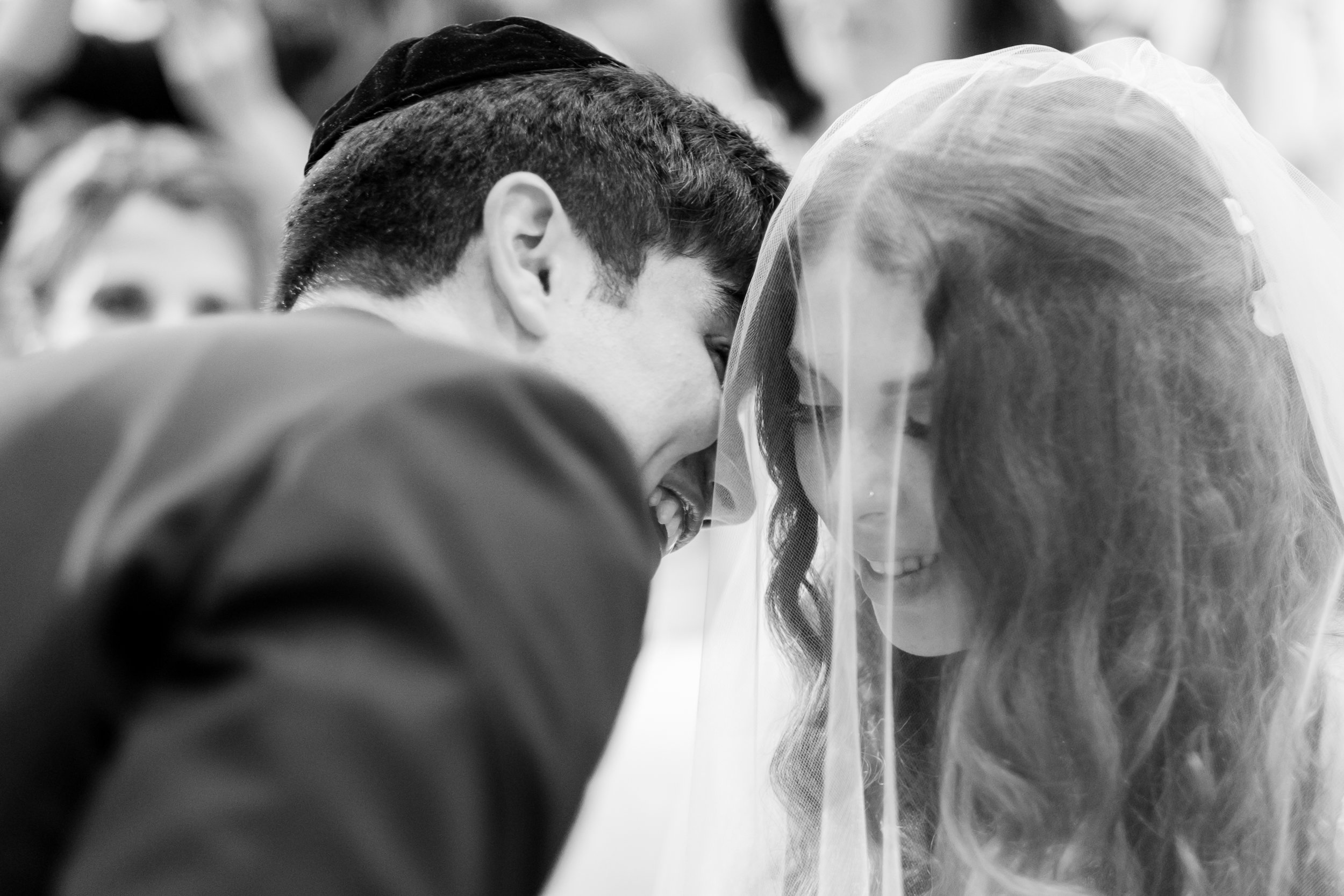 Hadassa & Hami Wedding - Eliau Piha studio photography-0609.jpg