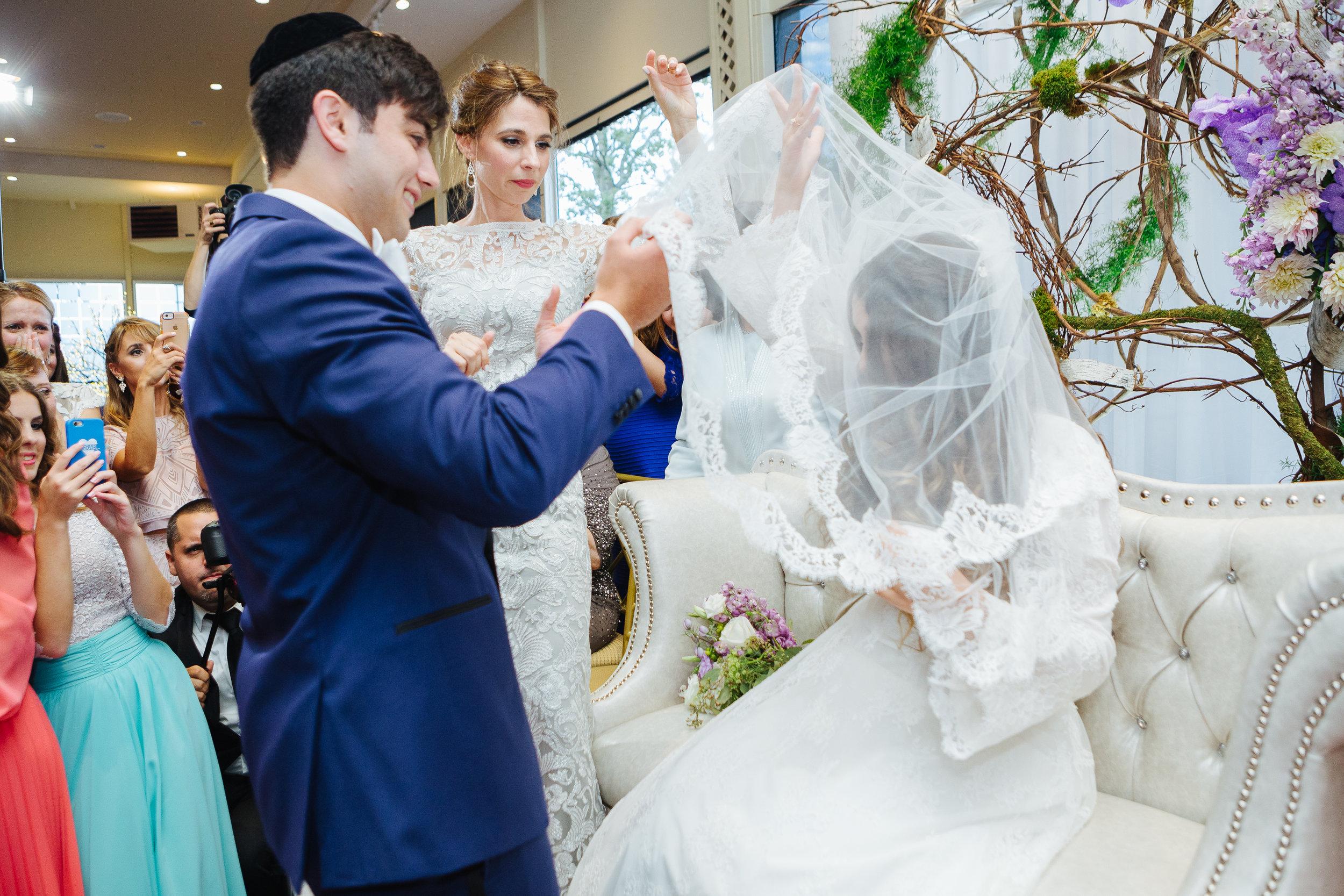 Hadassa & Hami Wedding - Eliau Piha studio photography-0599.jpg