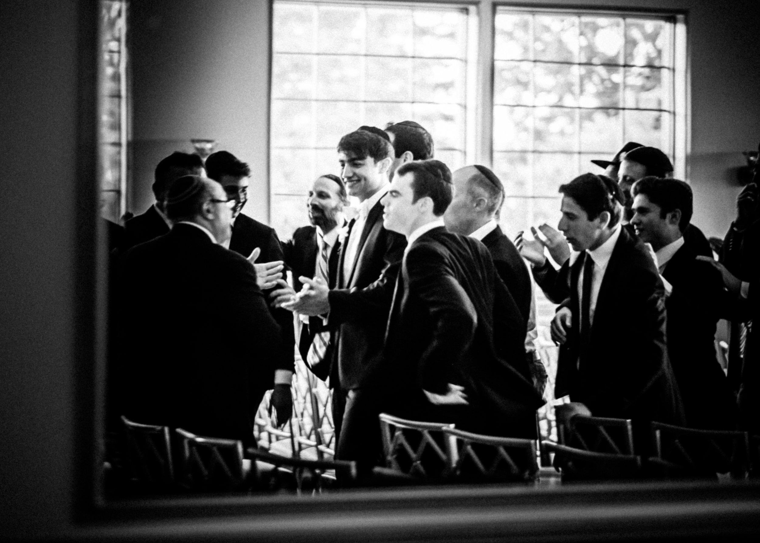 Hadassa & Hami Wedding - Eliau Piha studio photography-0555.jpg