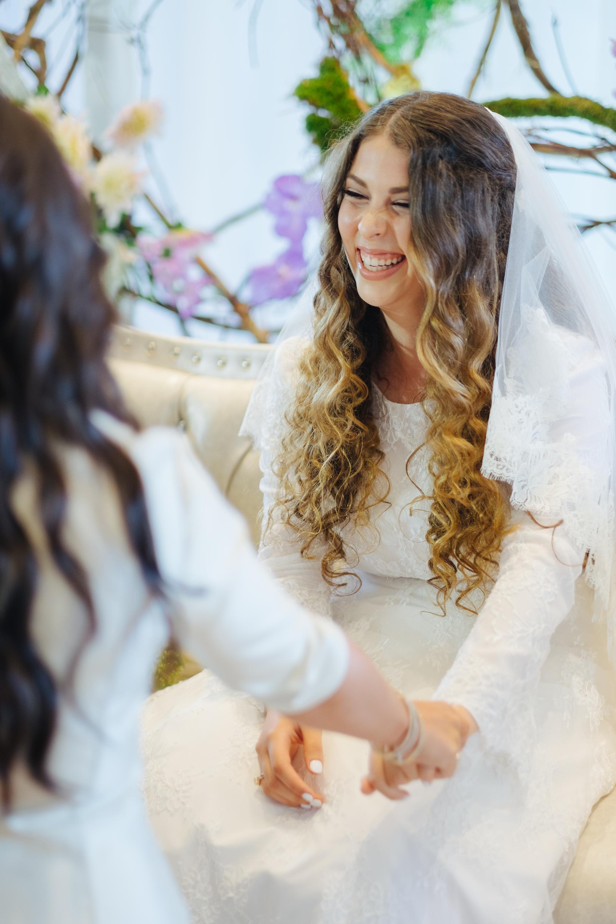 Hadassa & Hami Wedding - Eliau Piha studio photography-0485.jpg