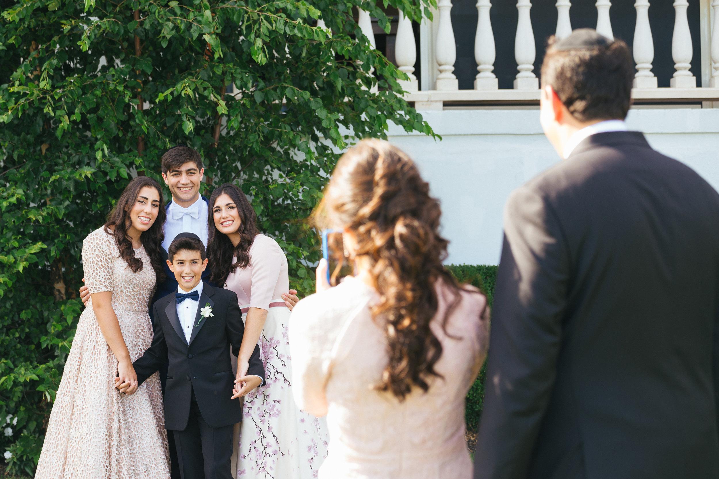 Hadassa & Hami Wedding - Eliau Piha studio photography-0382.jpg