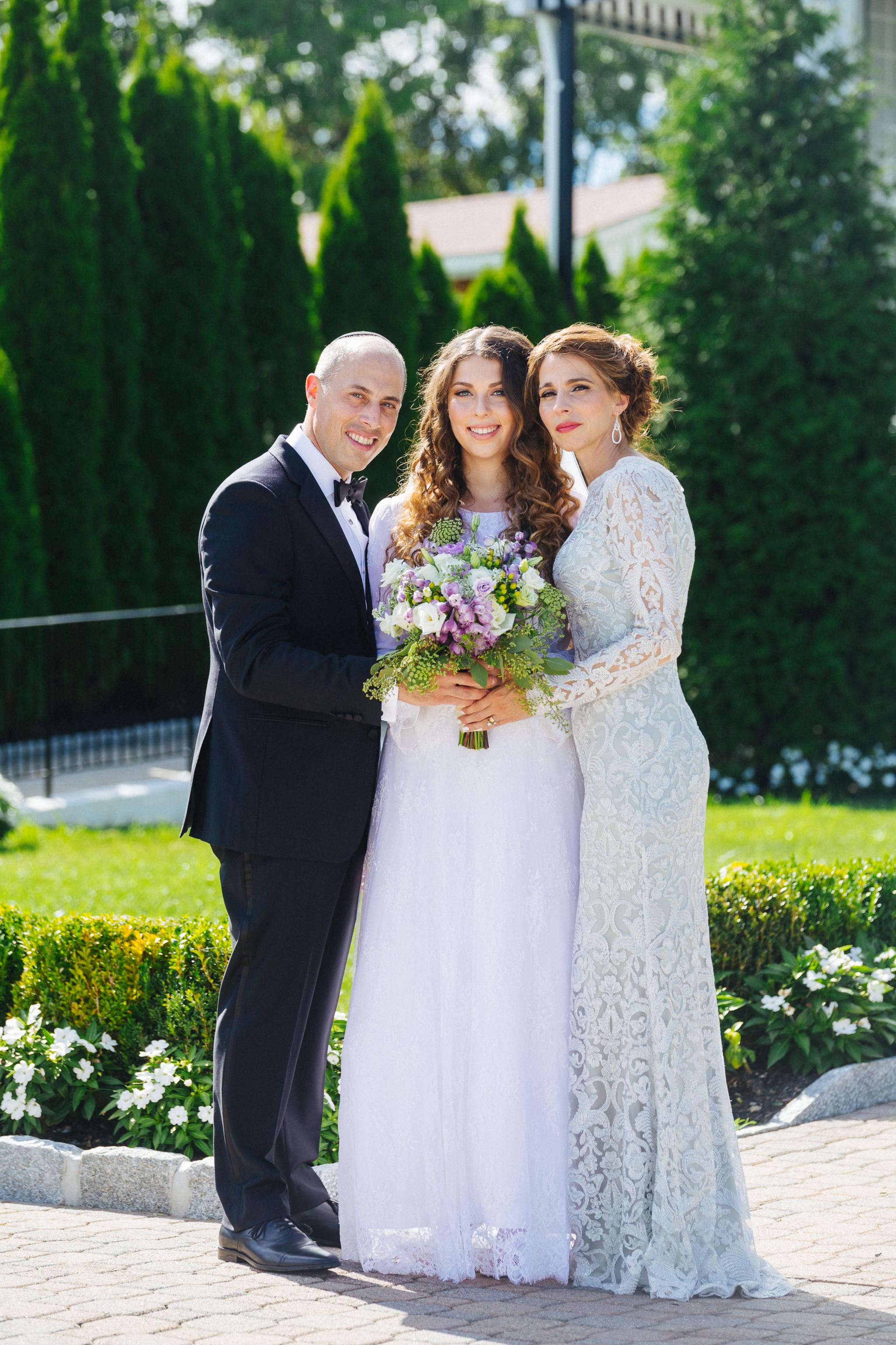 Hadassa & Hami Wedding - Eliau Piha studio photography-0263.jpg