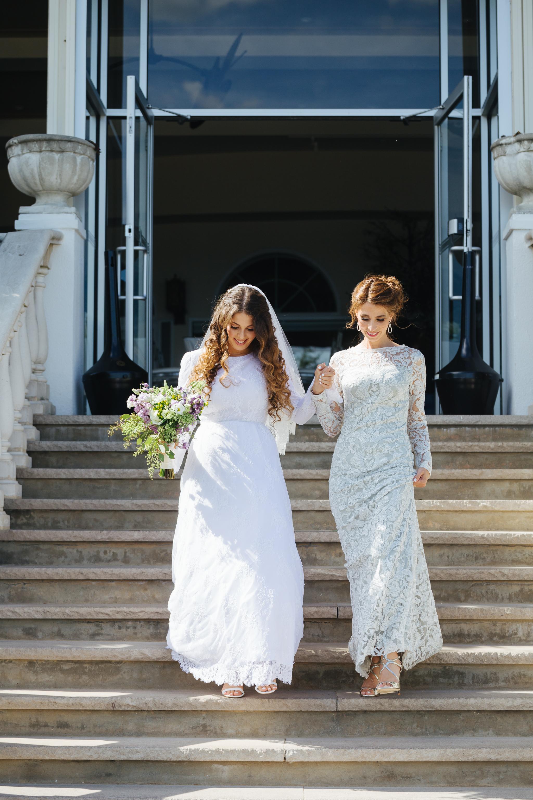 Hadassa & Hami Wedding - Eliau Piha studio photography-0218.jpg