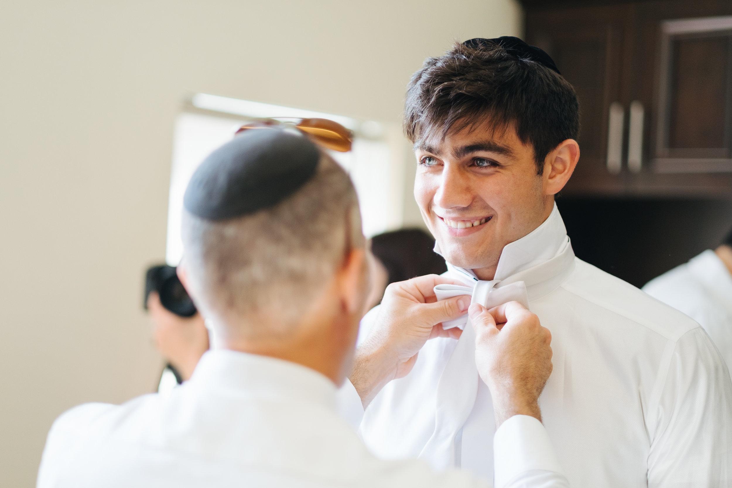 Hadassa & Hami Wedding - Eliau Piha studio photography-0198.jpg